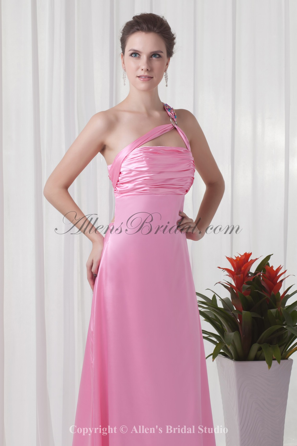 /302-2414/satin-one-shoulder-neckline-a-line-sweep-train-directionally-ruched-prom-dress.jpg