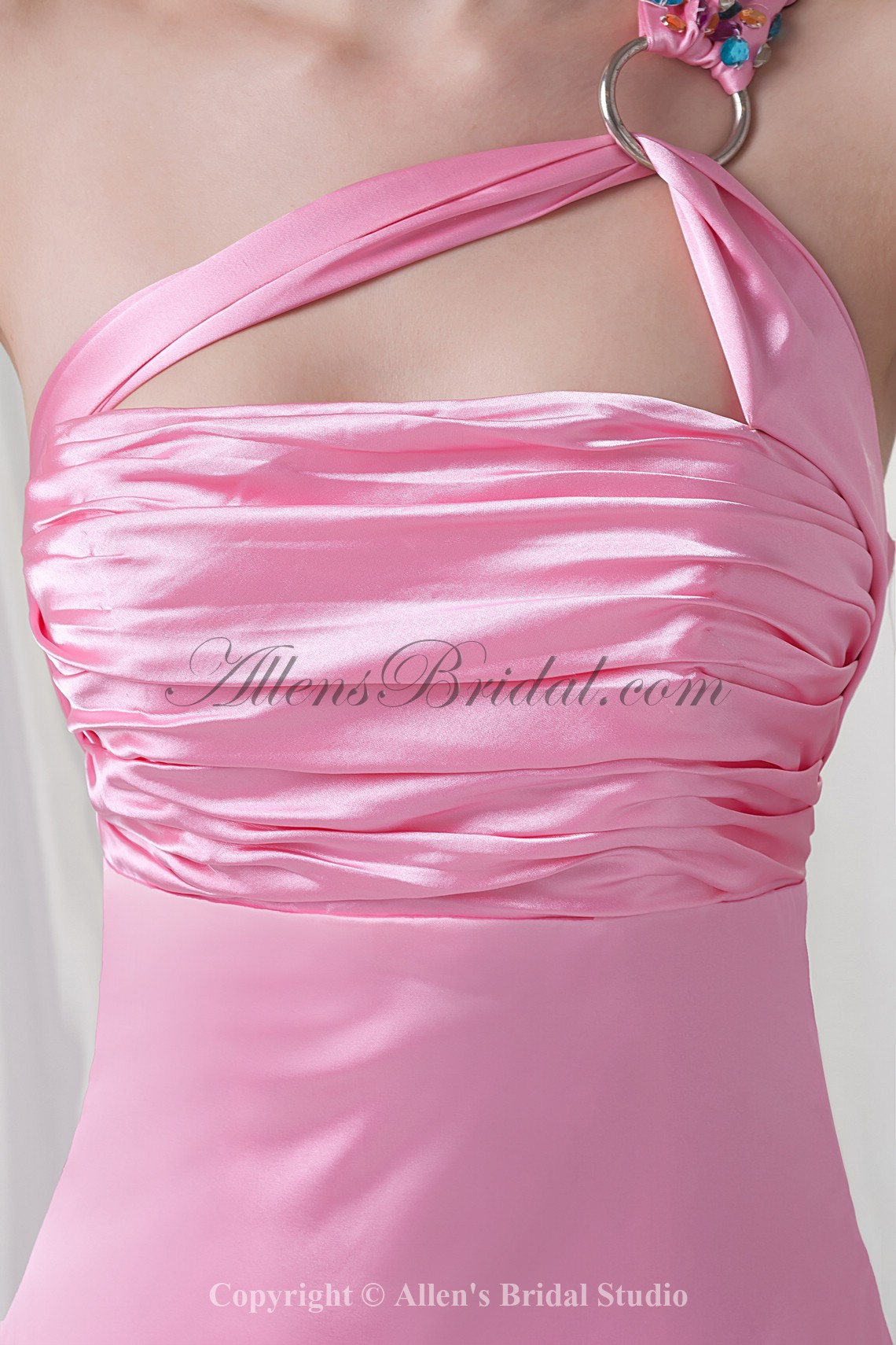 /302-2415/satin-one-shoulder-neckline-a-line-sweep-train-directionally-ruched-prom-dress.jpg