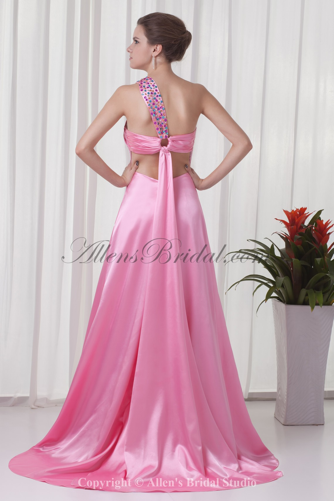 /302-2416/satin-one-shoulder-neckline-a-line-sweep-train-directionally-ruched-prom-dress.jpg