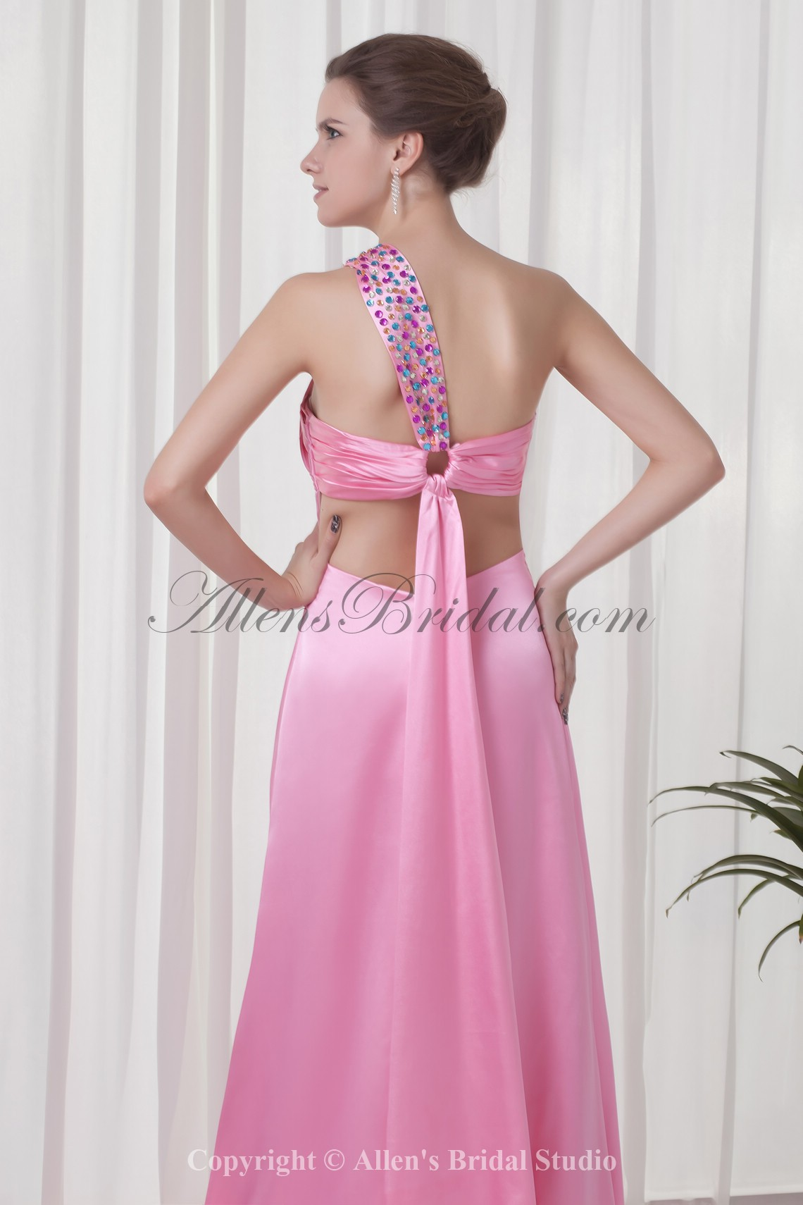 /302-2417/satin-one-shoulder-neckline-a-line-sweep-train-directionally-ruched-prom-dress.jpg