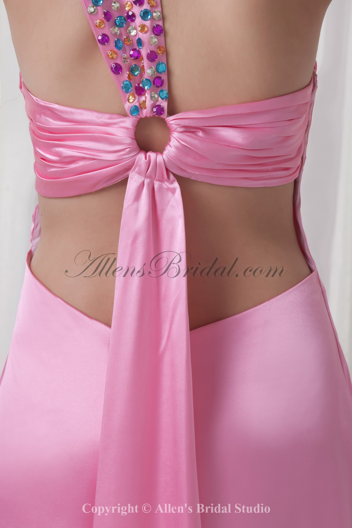 /302-2418/satin-one-shoulder-neckline-a-line-sweep-train-directionally-ruched-prom-dress.jpg