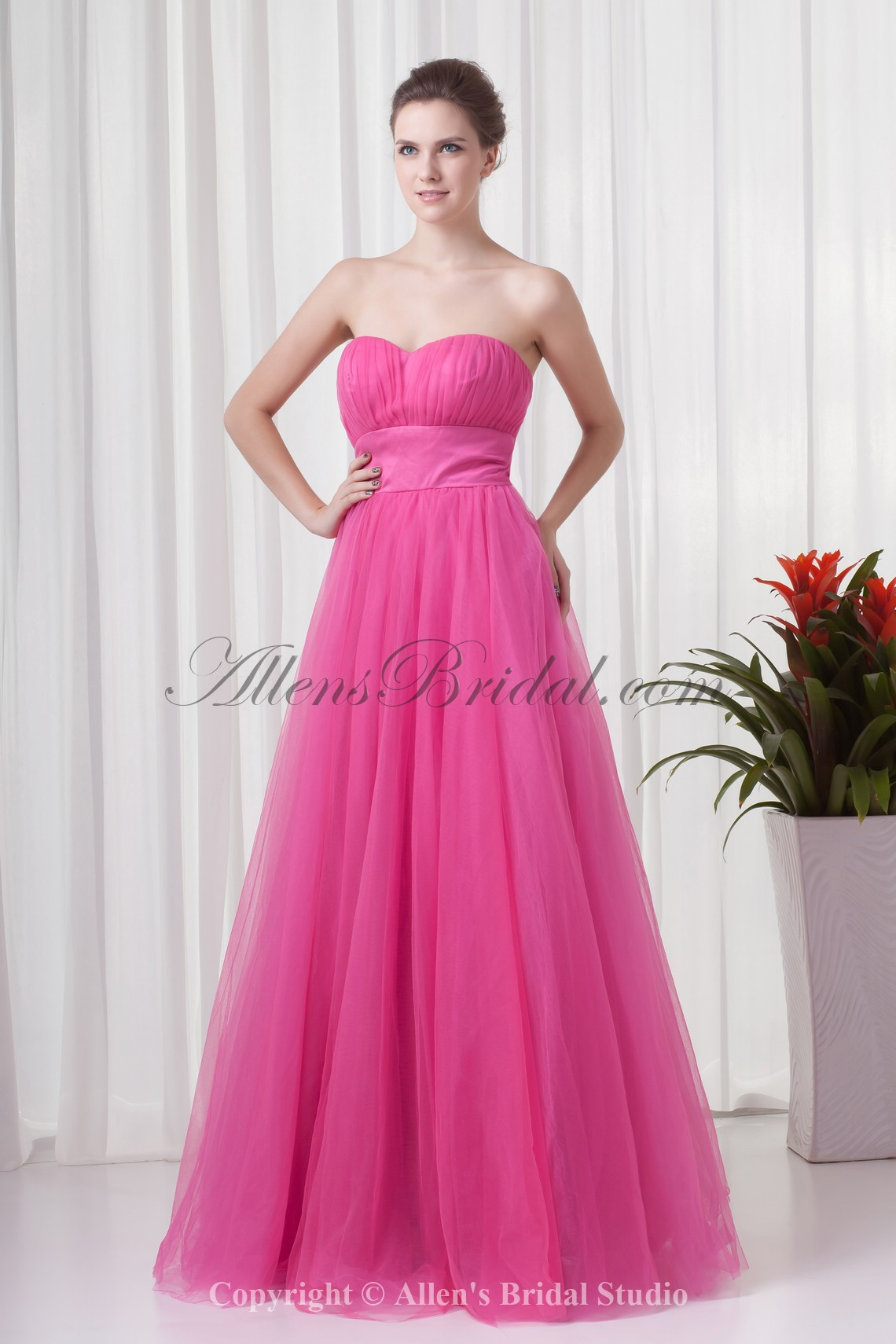 /305-2435/net-sweetheart-neckline-a-line-floor-length-sash-prom-dress.jpg