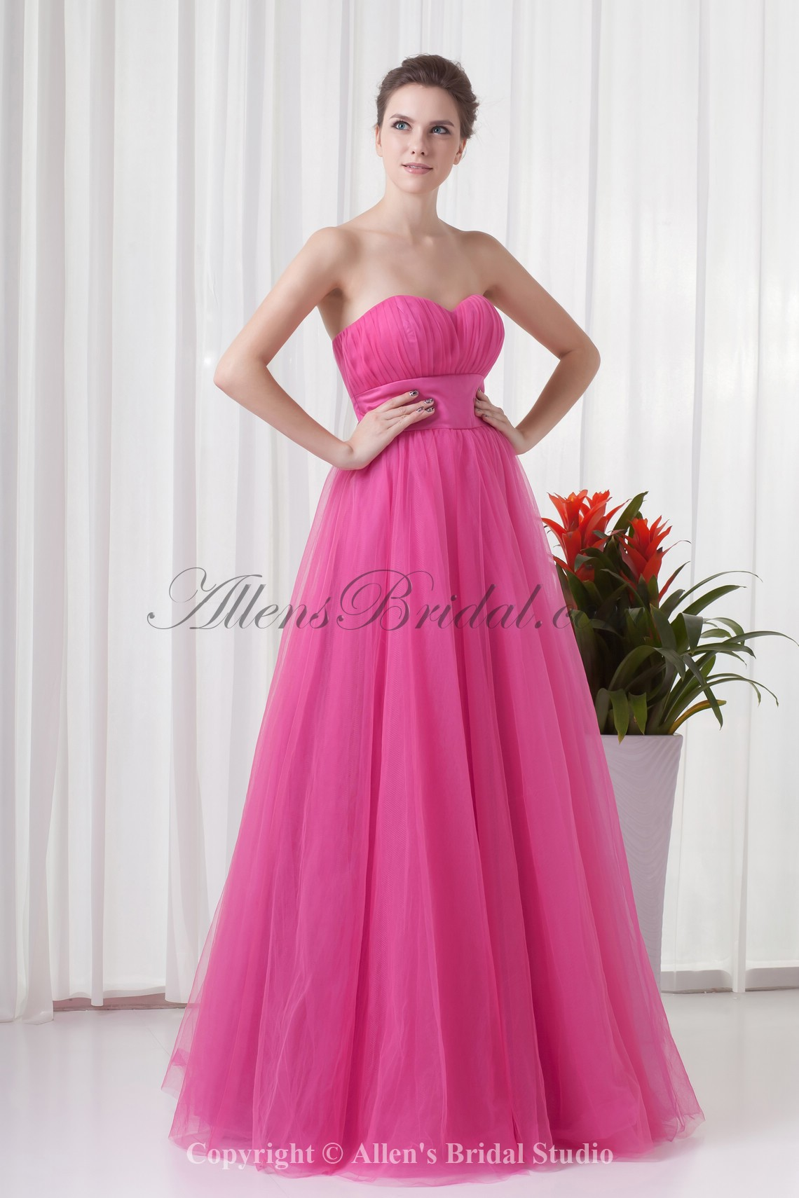 /305-2436/net-sweetheart-neckline-a-line-floor-length-sash-prom-dress.jpg