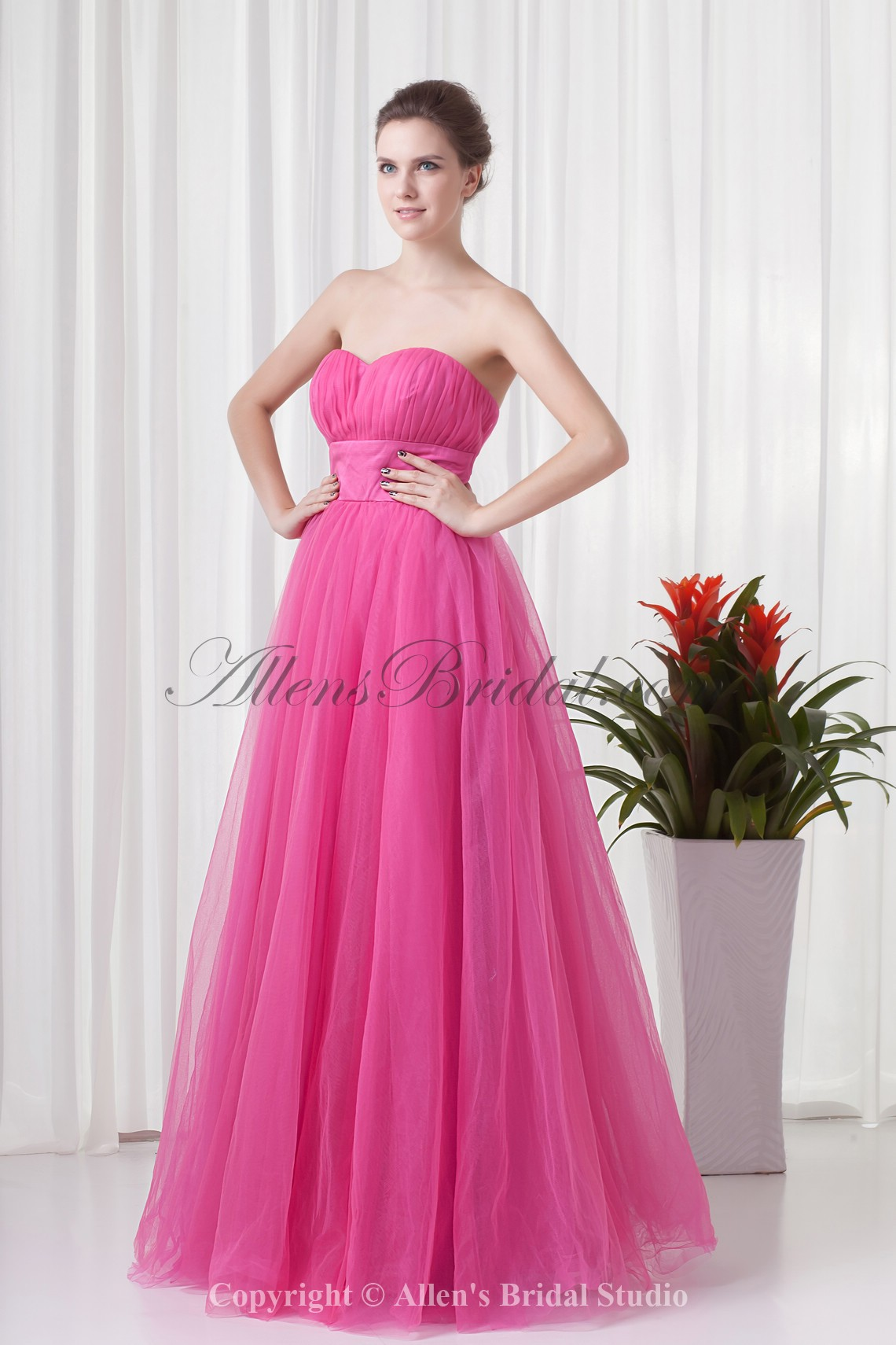 /305-2437/net-sweetheart-neckline-a-line-floor-length-sash-prom-dress.jpg