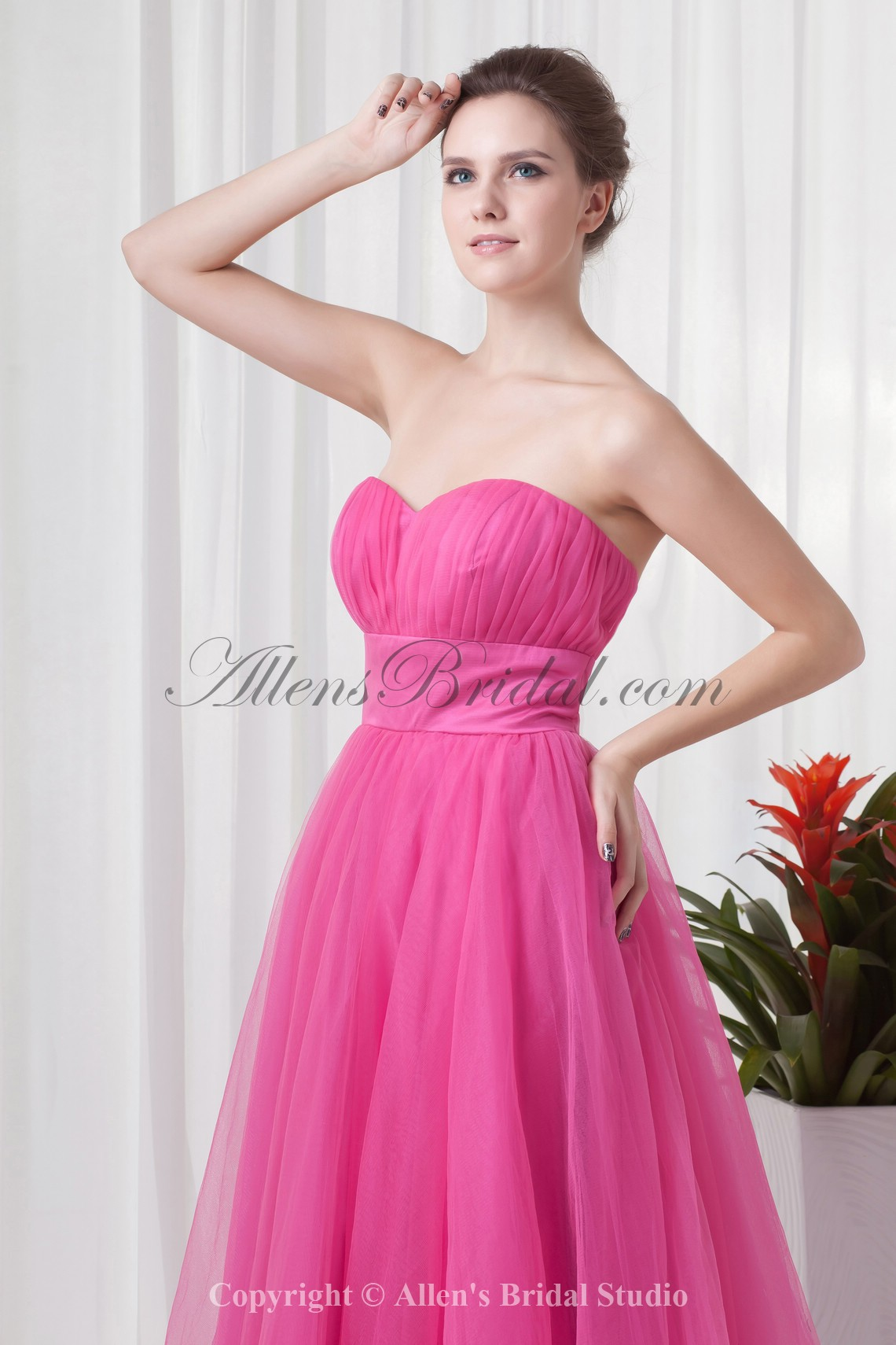 /305-2438/net-sweetheart-neckline-a-line-floor-length-sash-prom-dress.jpg