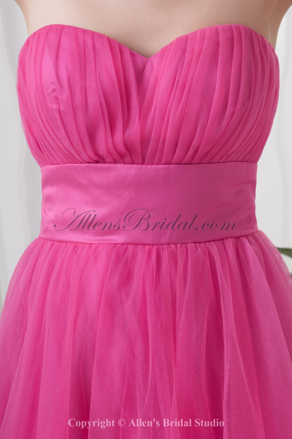 /305-2439/net-sweetheart-neckline-a-line-floor-length-sash-prom-dress.jpg