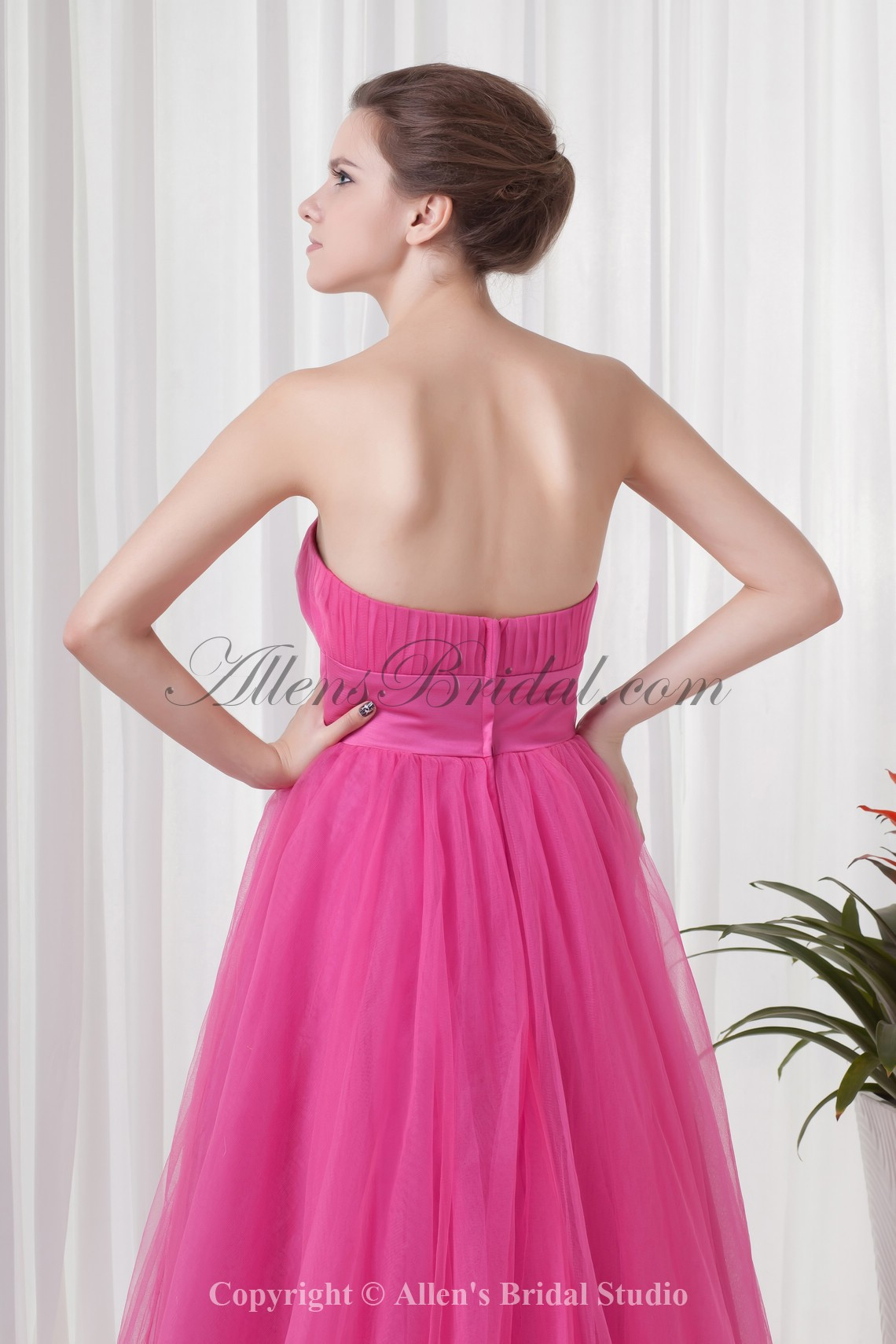 /305-2441/net-sweetheart-neckline-a-line-floor-length-sash-prom-dress.jpg