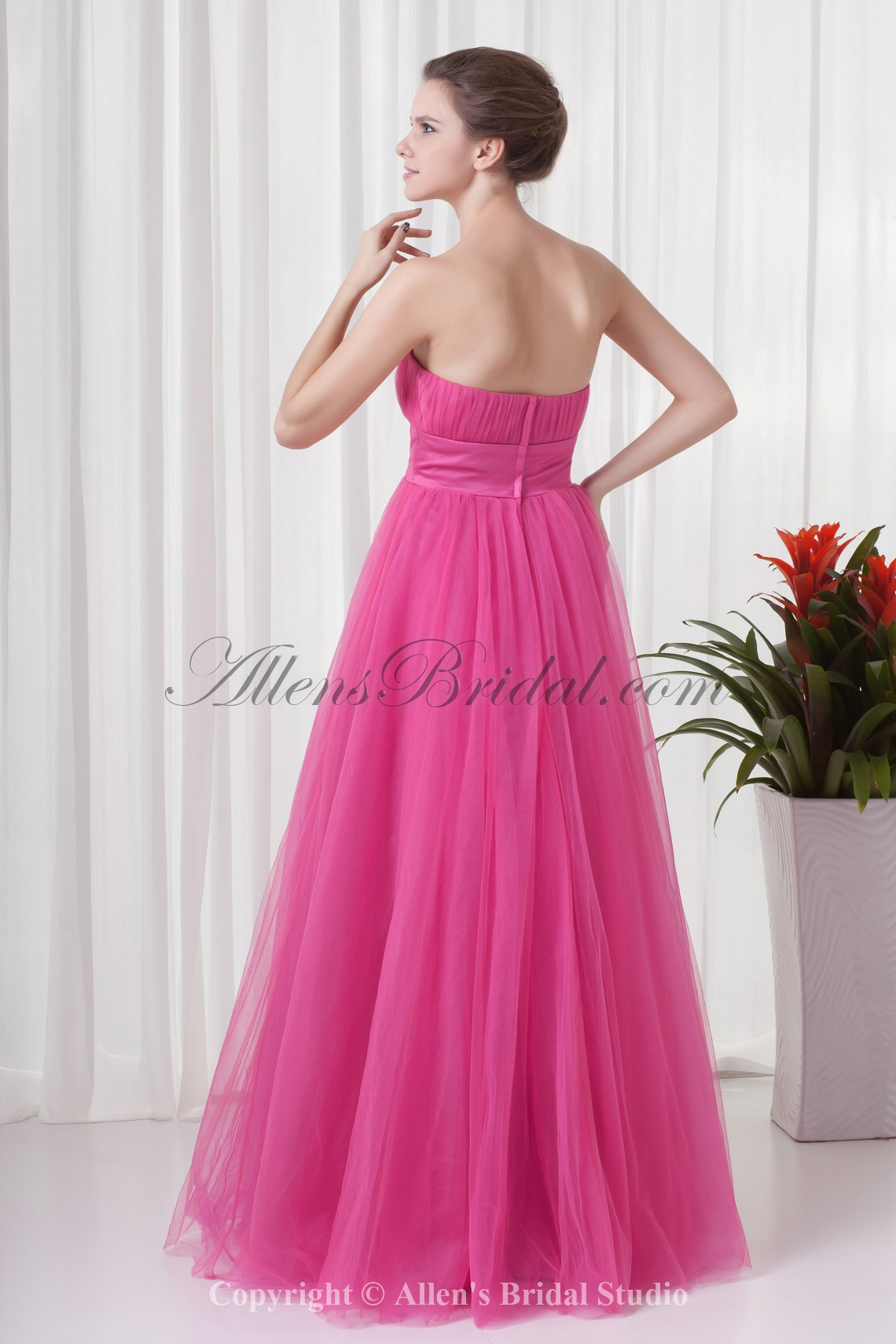 /305-2442/net-sweetheart-neckline-a-line-floor-length-sash-prom-dress.jpg