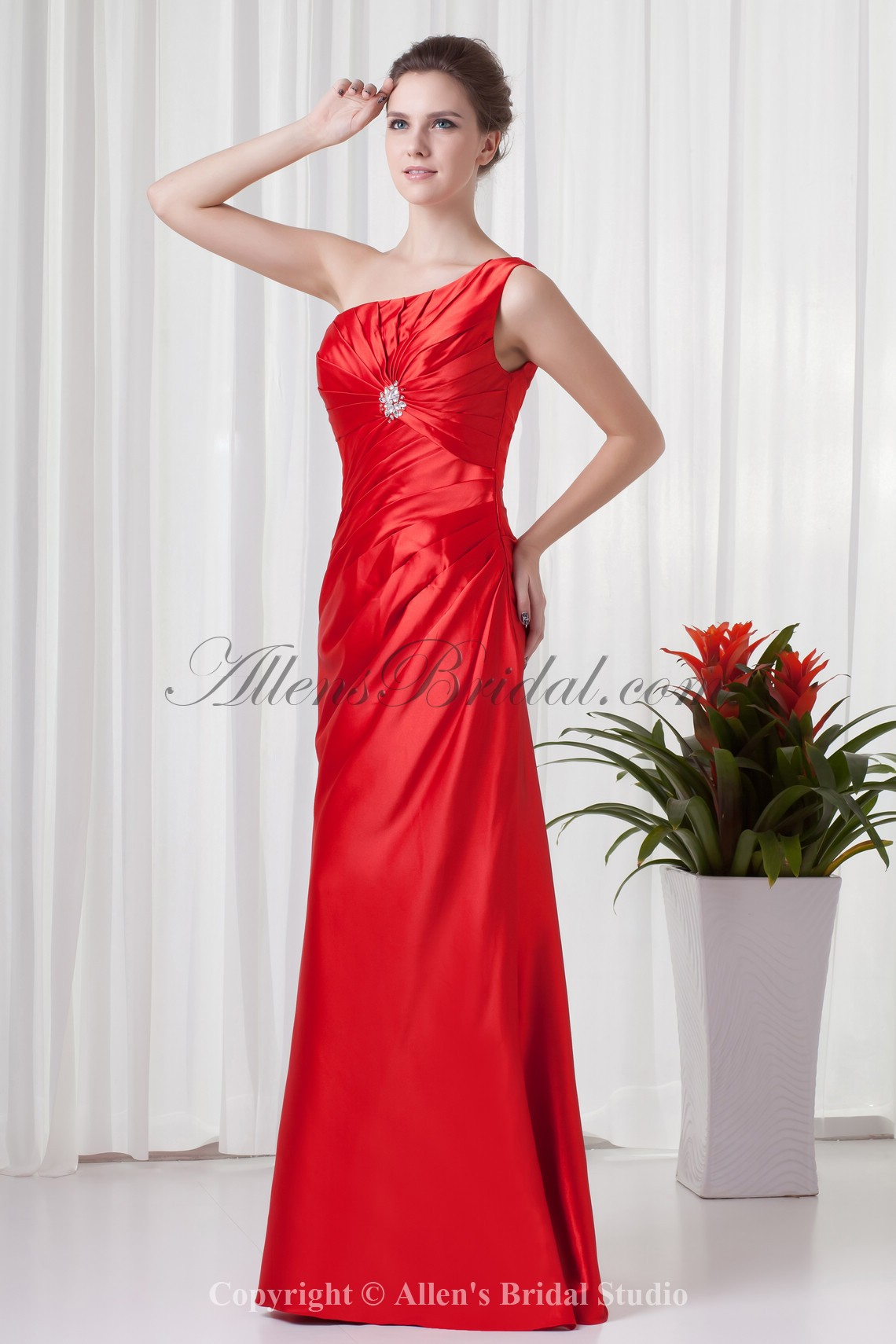 /307-2452/satin-one-shoulder-neckline-sheath-floor-length-ruched-prom-dress.jpg