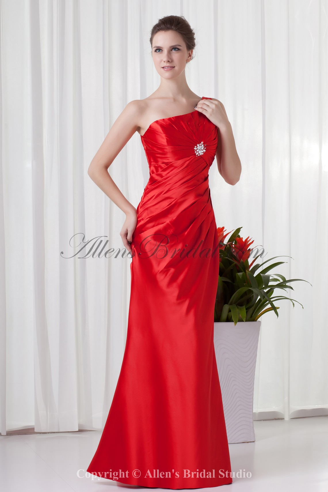 /307-2453/satin-one-shoulder-neckline-sheath-floor-length-ruched-prom-dress.jpg