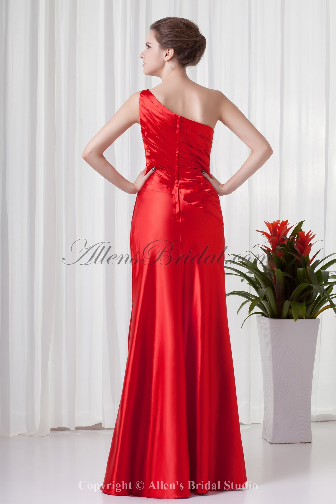 /307-2454/satin-one-shoulder-neckline-sheath-floor-length-ruched-prom-dress.jpg