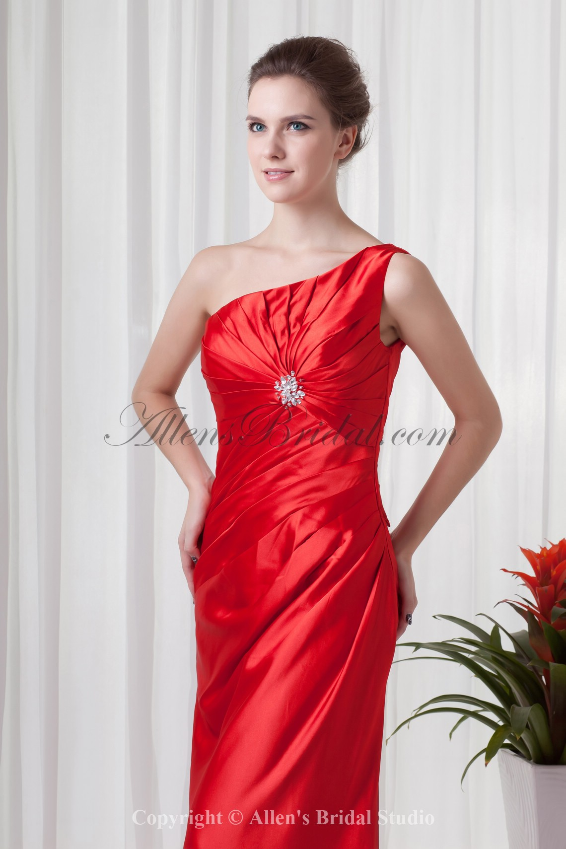 /307-2455/satin-one-shoulder-neckline-sheath-floor-length-ruched-prom-dress.jpg