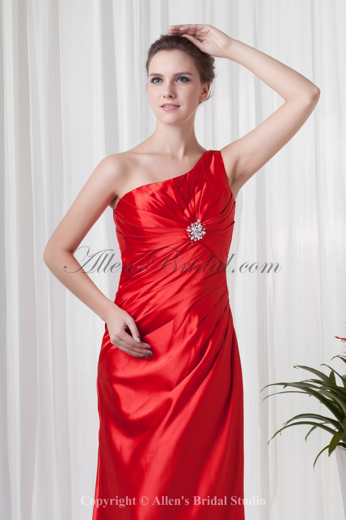 /307-2456/satin-one-shoulder-neckline-sheath-floor-length-ruched-prom-dress.jpg