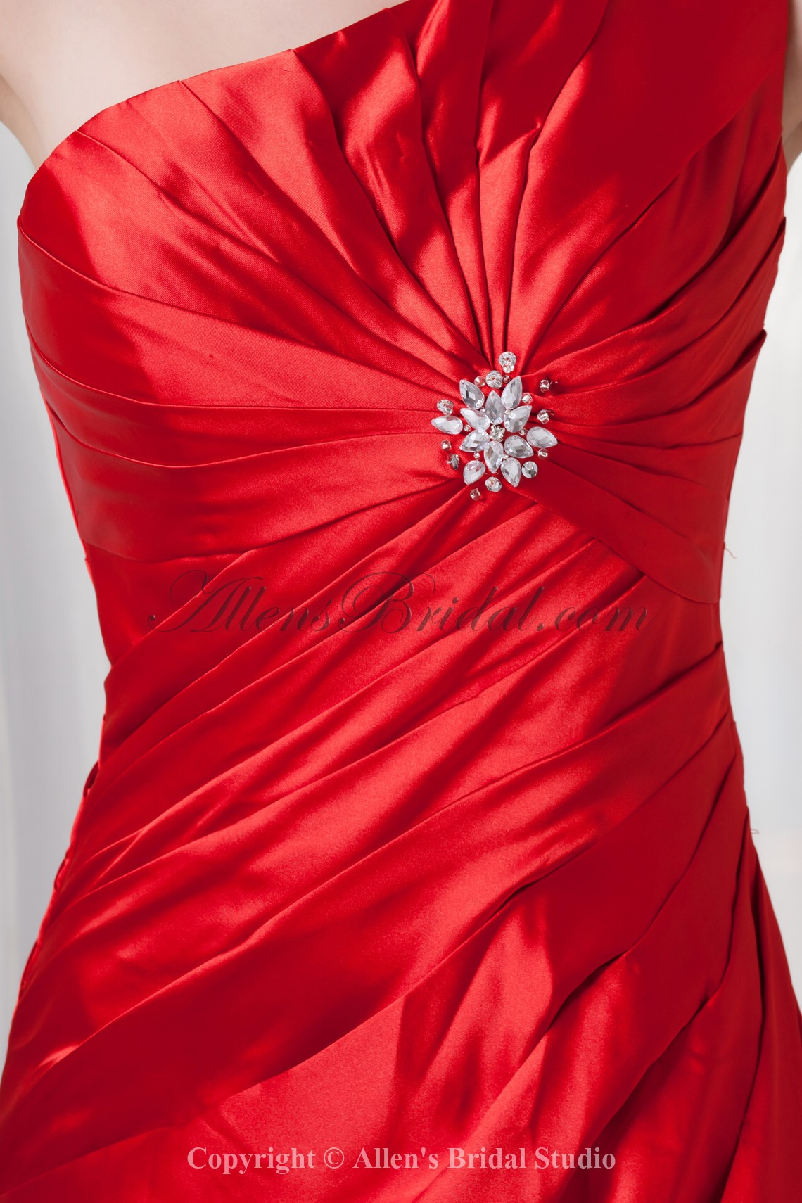 /307-2457/satin-one-shoulder-neckline-sheath-floor-length-ruched-prom-dress.jpg