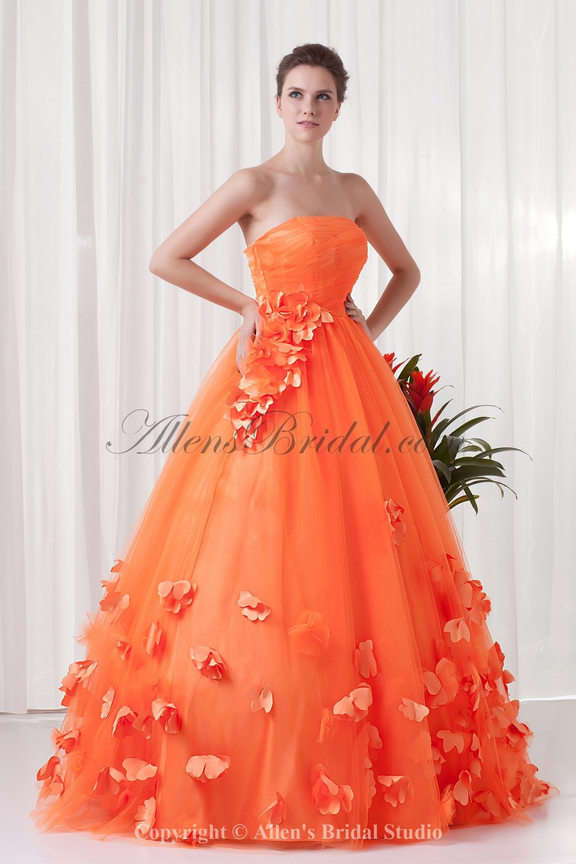 /311-2485/satin-and-net-strapless-ball-gown-floor-length-applique-prom-dress.jpg