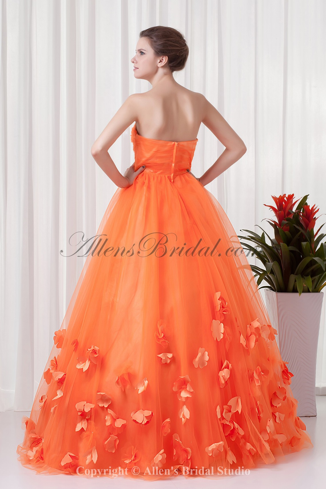 /311-2486/satin-and-net-strapless-ball-gown-floor-length-applique-prom-dress.jpg