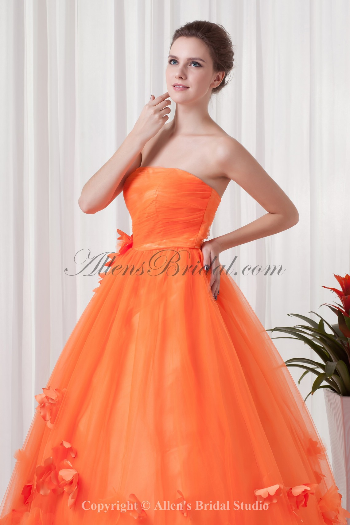 /311-2487/satin-and-net-strapless-ball-gown-floor-length-applique-prom-dress.jpg