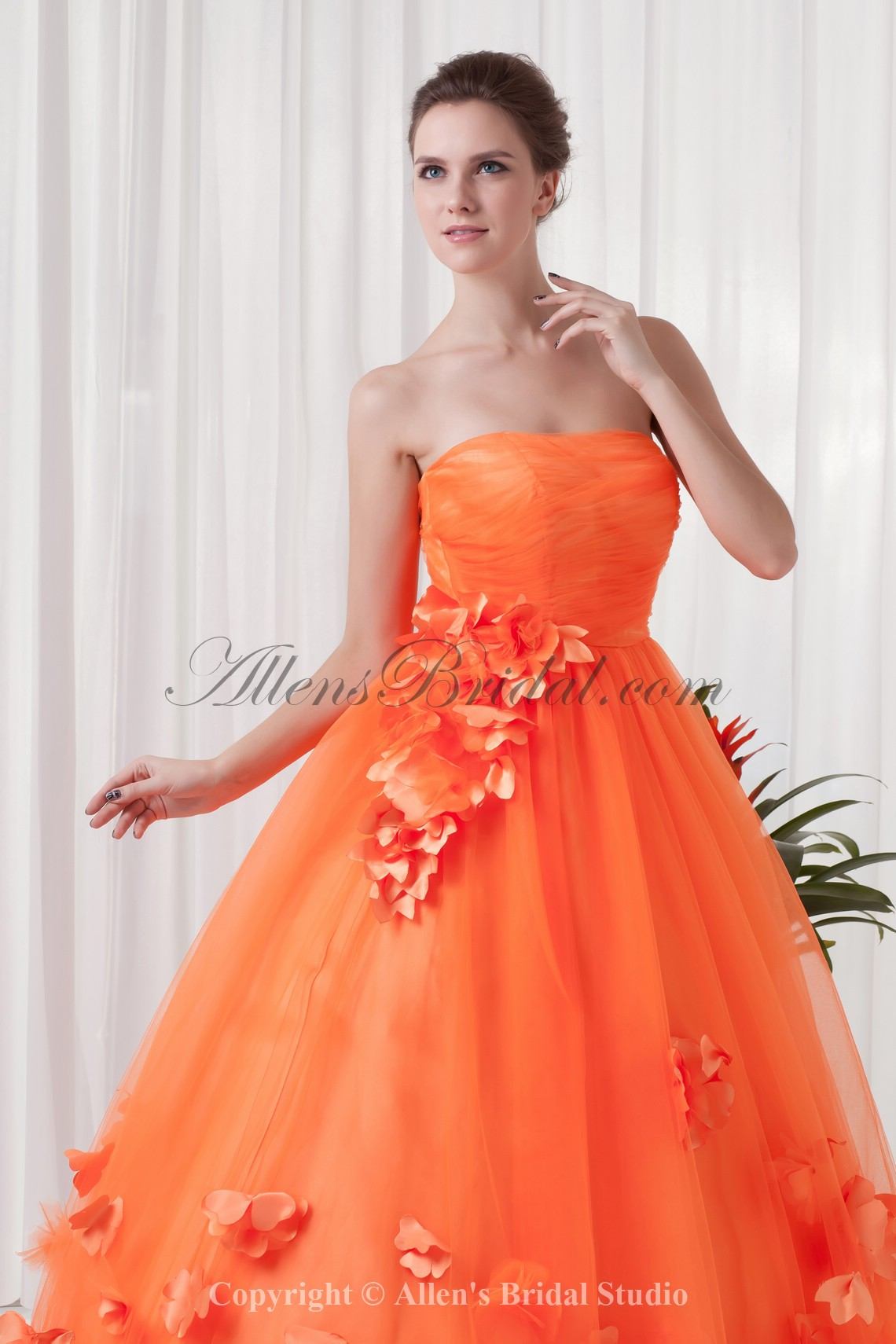 /311-2488/satin-and-net-strapless-ball-gown-floor-length-applique-prom-dress.jpg