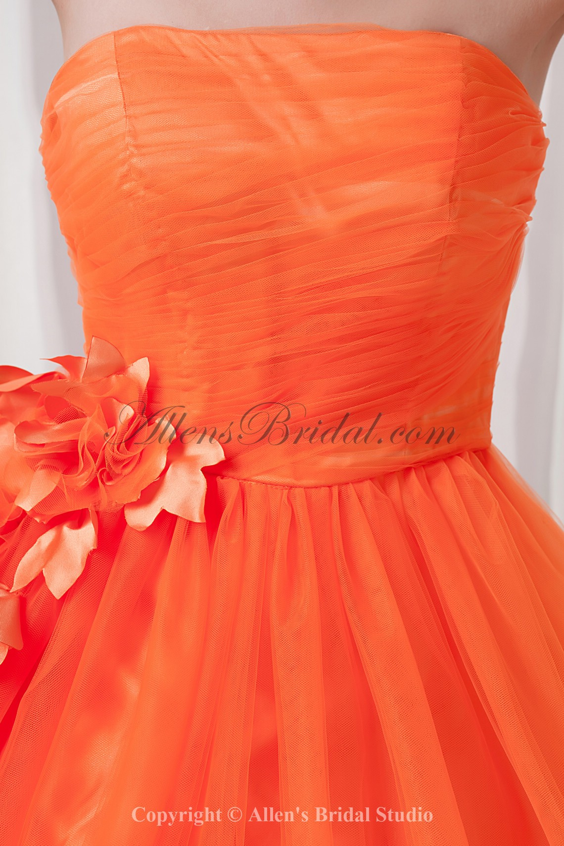 /311-2489/satin-and-net-strapless-ball-gown-floor-length-applique-prom-dress.jpg
