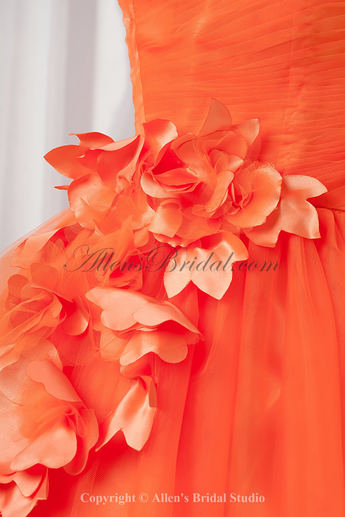 /311-2490/satin-and-net-strapless-ball-gown-floor-length-applique-prom-dress.jpg