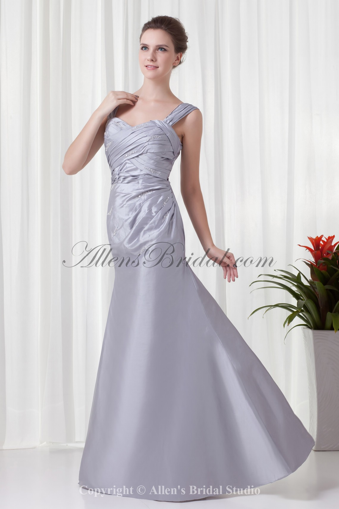 /315-2518/taffeta-sweetheart-neckline-a-line-floor-length-prom-dress-with-crisscross-ruched-and-jacket.jpg