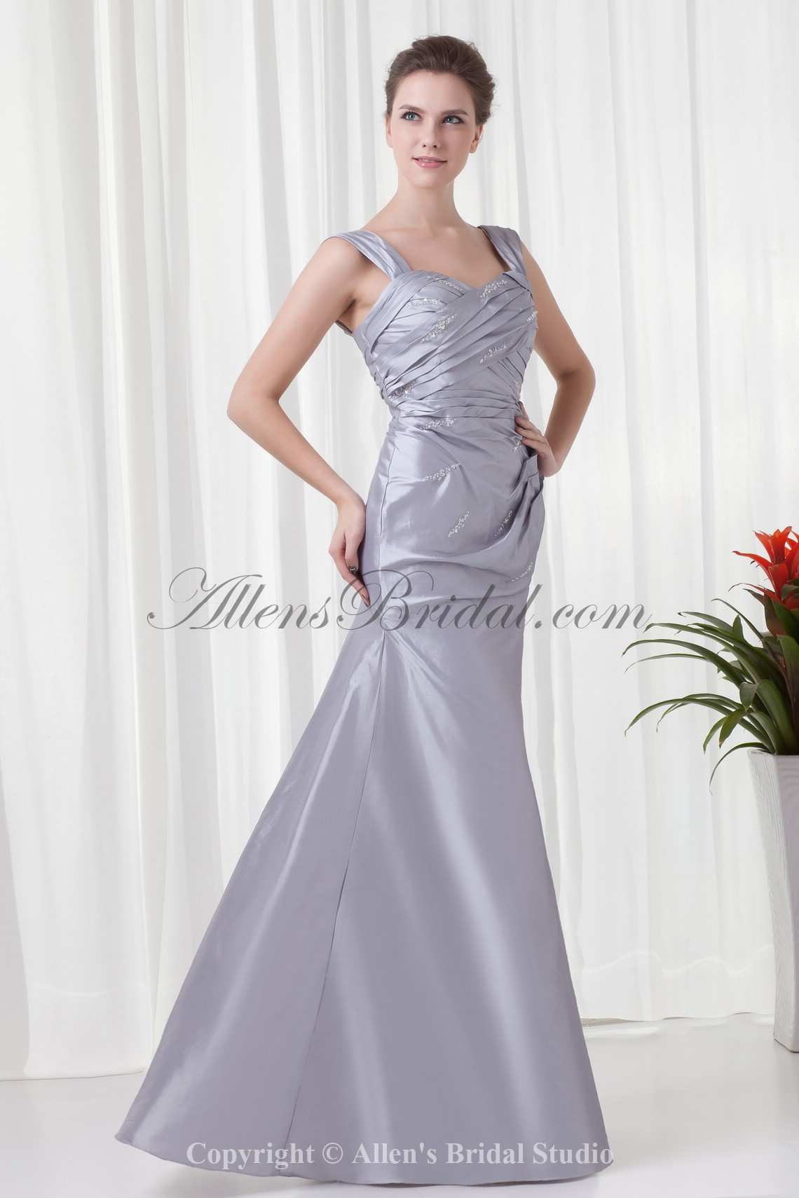 /315-2519/taffeta-sweetheart-neckline-a-line-floor-length-prom-dress-with-crisscross-ruched-and-jacket.jpg