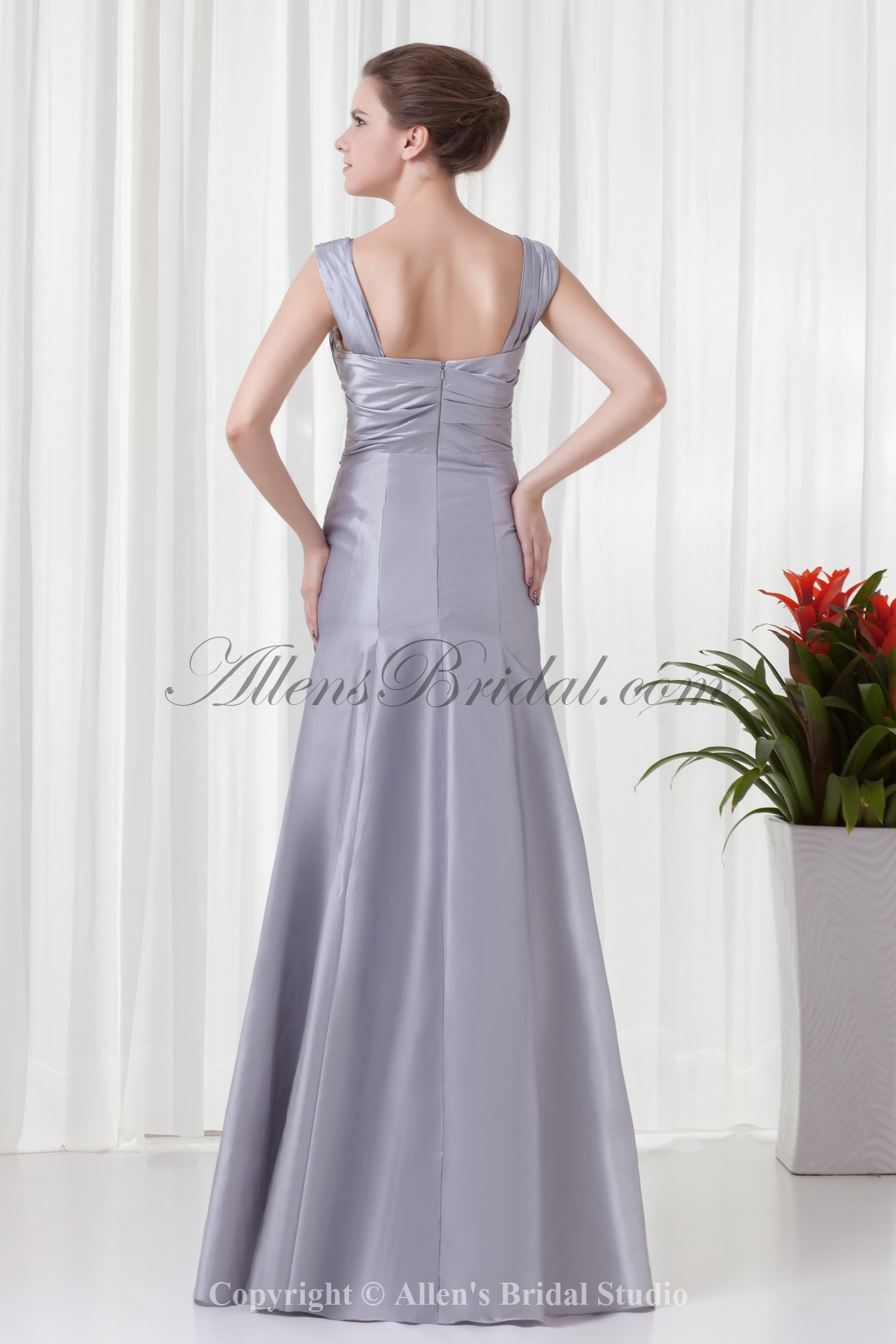 /315-2520/taffeta-sweetheart-neckline-a-line-floor-length-prom-dress-with-crisscross-ruched-and-jacket.jpg