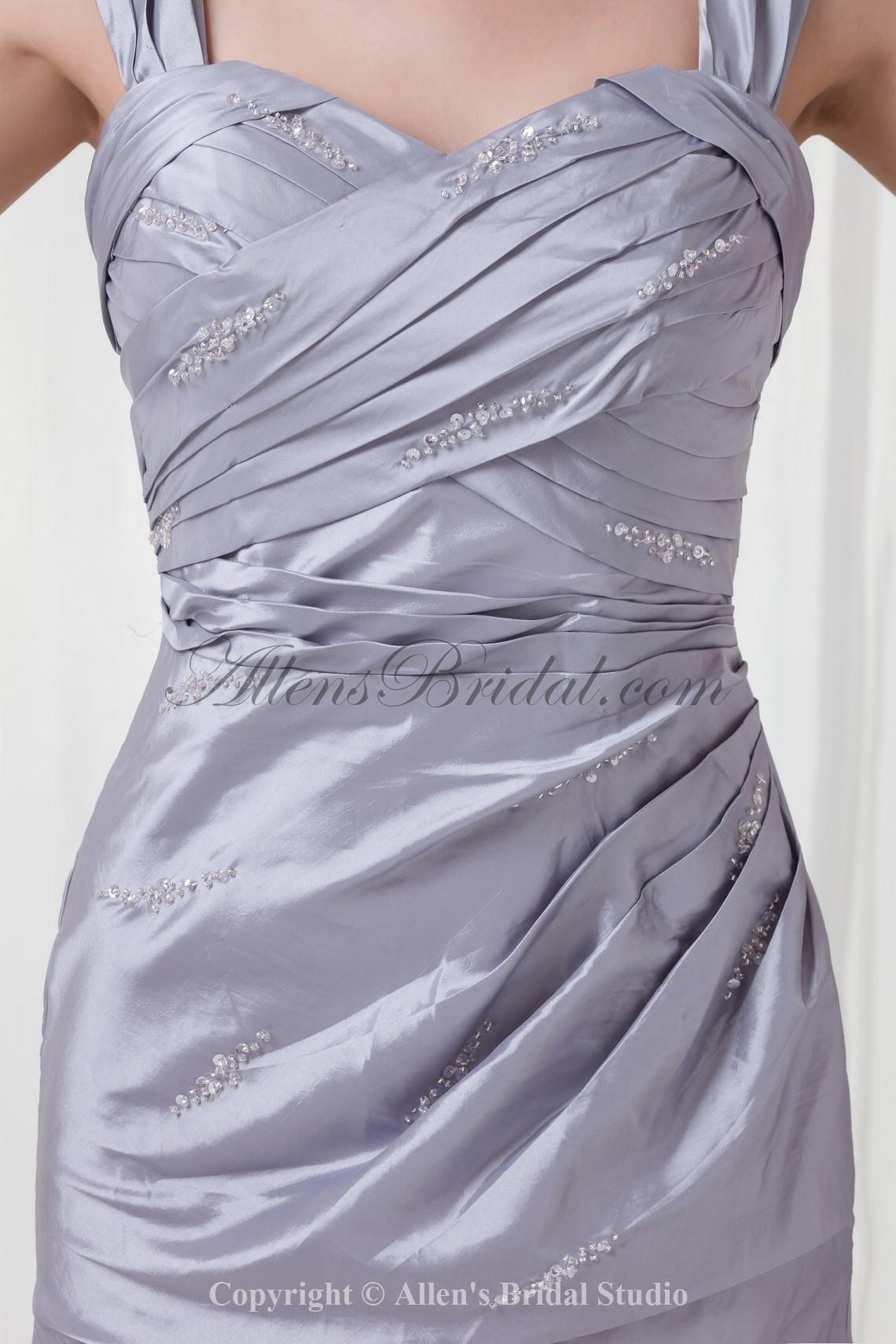 /315-2522/taffeta-sweetheart-neckline-a-line-floor-length-prom-dress-with-crisscross-ruched-and-jacket.jpg