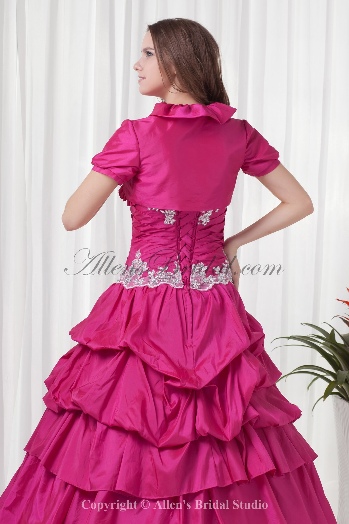 /316-2524/taffeta-sweetheart-ball-gown-floor-length-prom-dress-with-embroidered-and-jacket.jpg