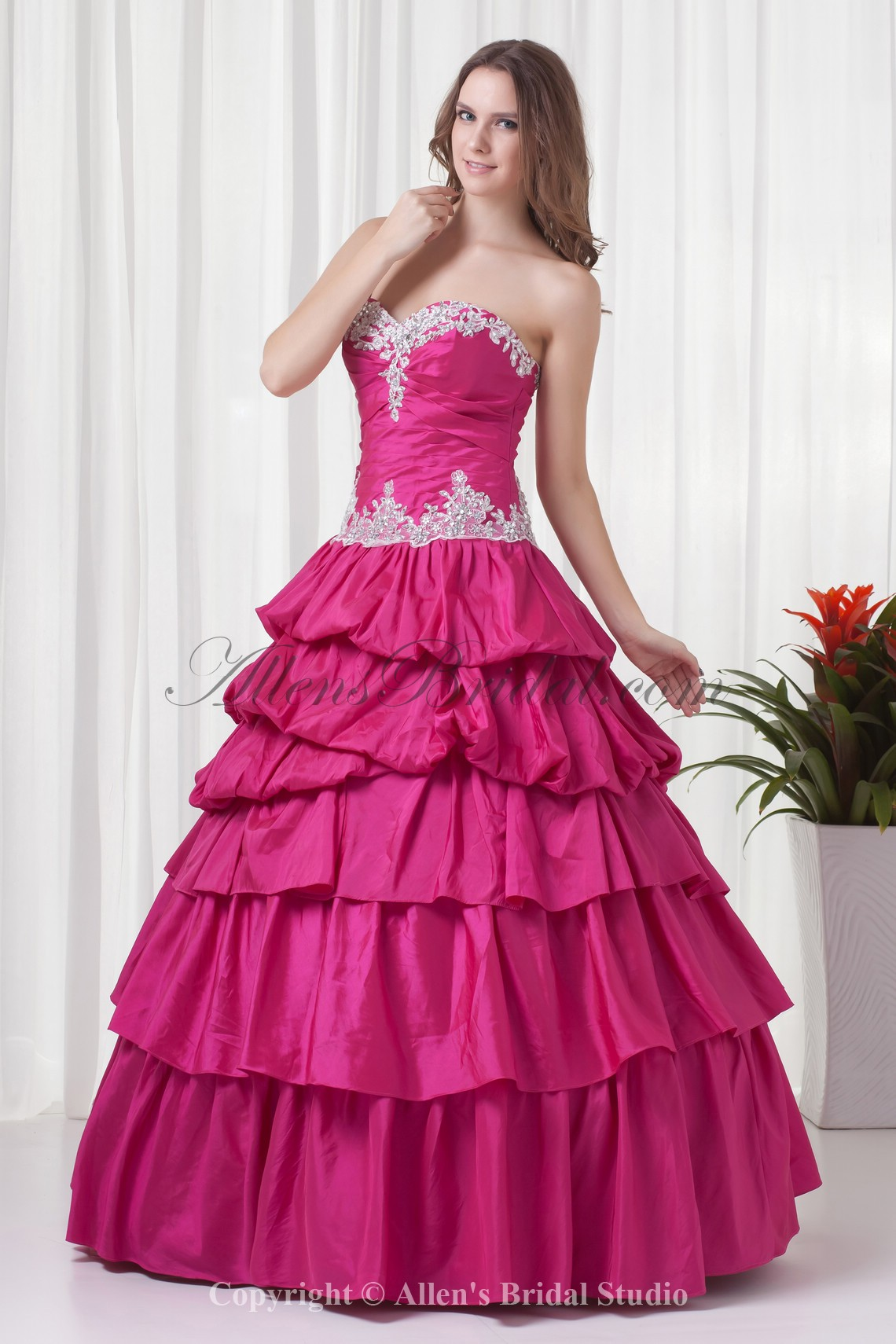 /316-2525/taffeta-sweetheart-ball-gown-floor-length-prom-dress-with-embroidered-and-jacket.jpg