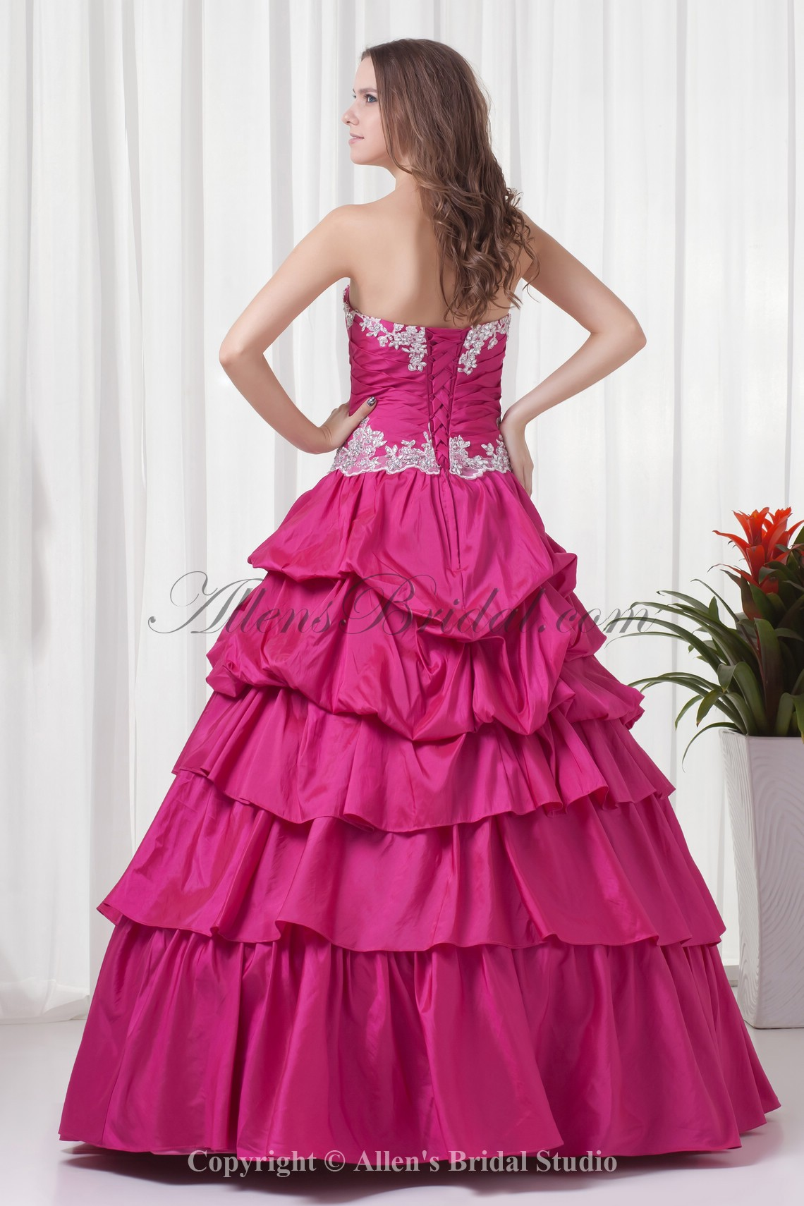/316-2527/taffeta-sweetheart-ball-gown-floor-length-prom-dress-with-embroidered-and-jacket.jpg