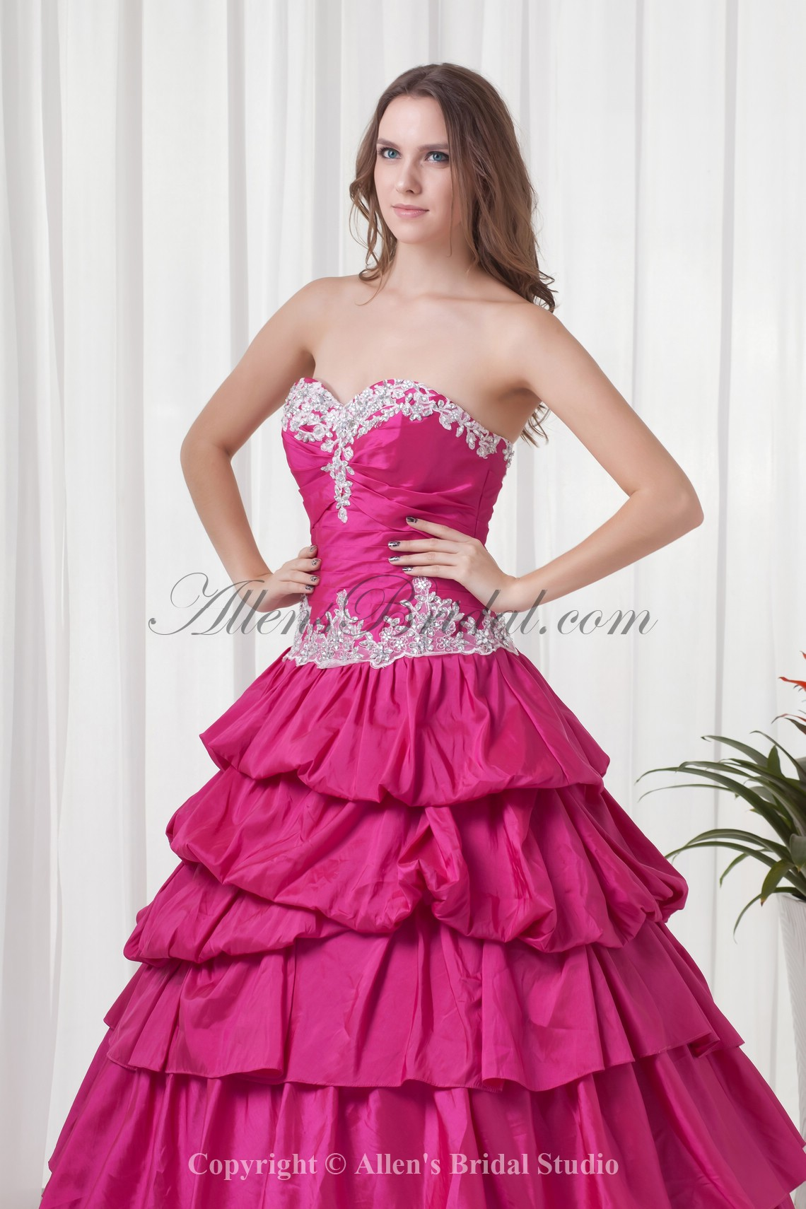 /316-2528/taffeta-sweetheart-ball-gown-floor-length-prom-dress-with-embroidered-and-jacket.jpg
