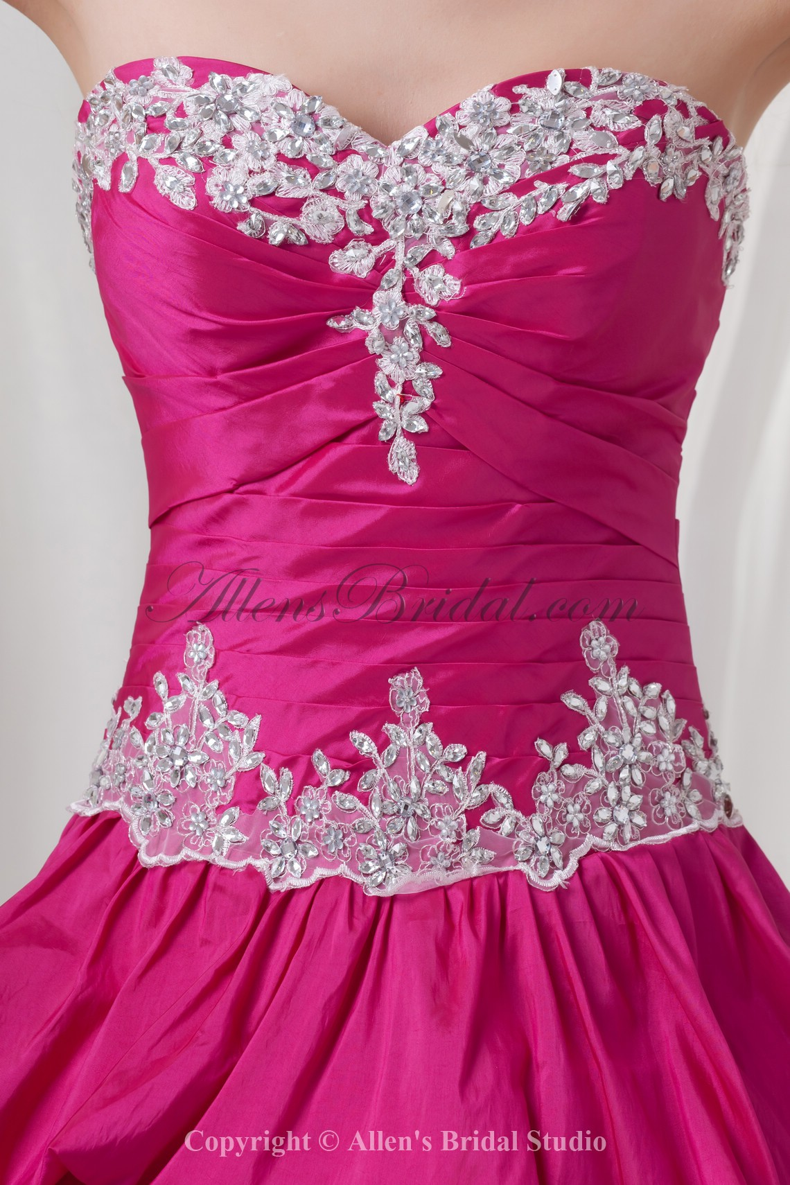 /316-2529/taffeta-sweetheart-ball-gown-floor-length-prom-dress-with-embroidered-and-jacket.jpg