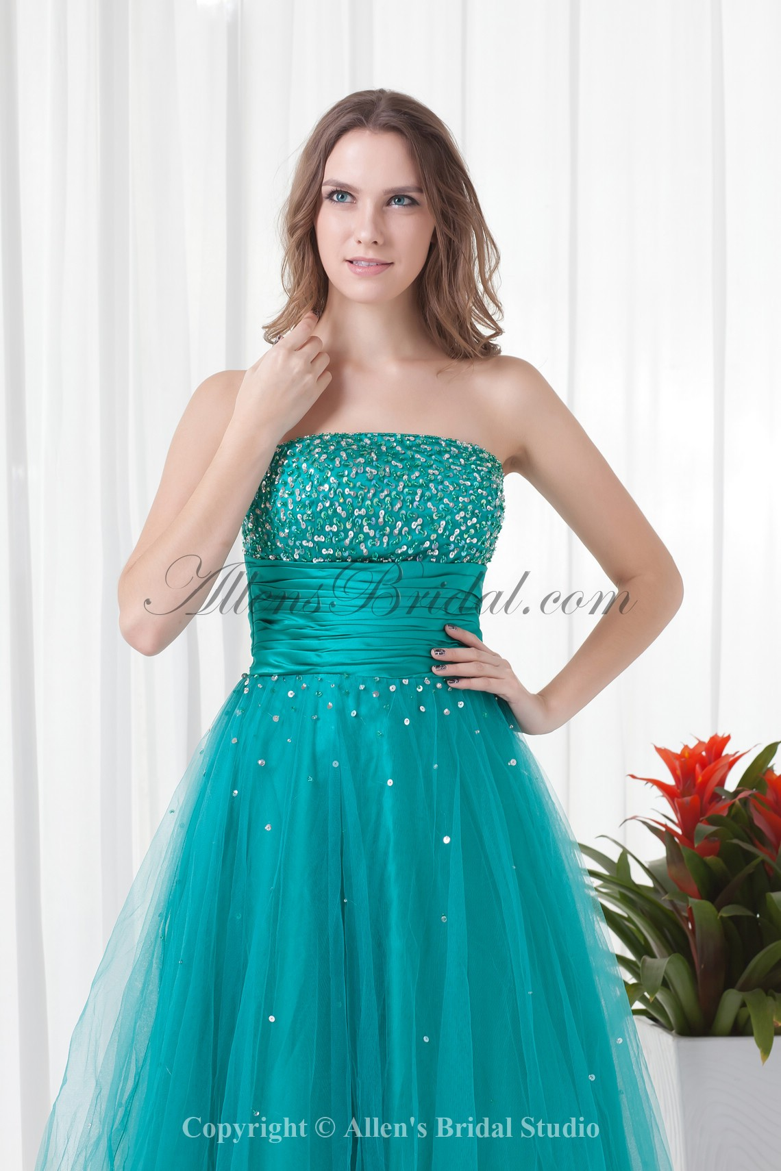 /323-2580/satin-and-net-strapless-a-line-floor-length-sequins-prom-dress.jpg