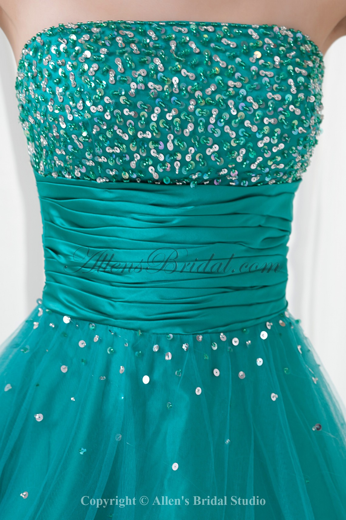 /323-2581/satin-and-net-strapless-a-line-floor-length-sequins-prom-dress.jpg