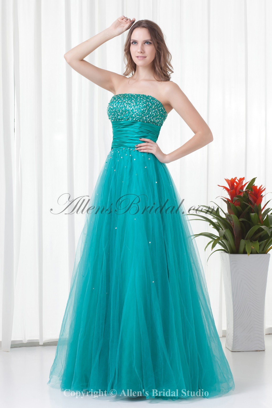 /323-2582/satin-and-net-strapless-a-line-floor-length-sequins-prom-dress.jpg