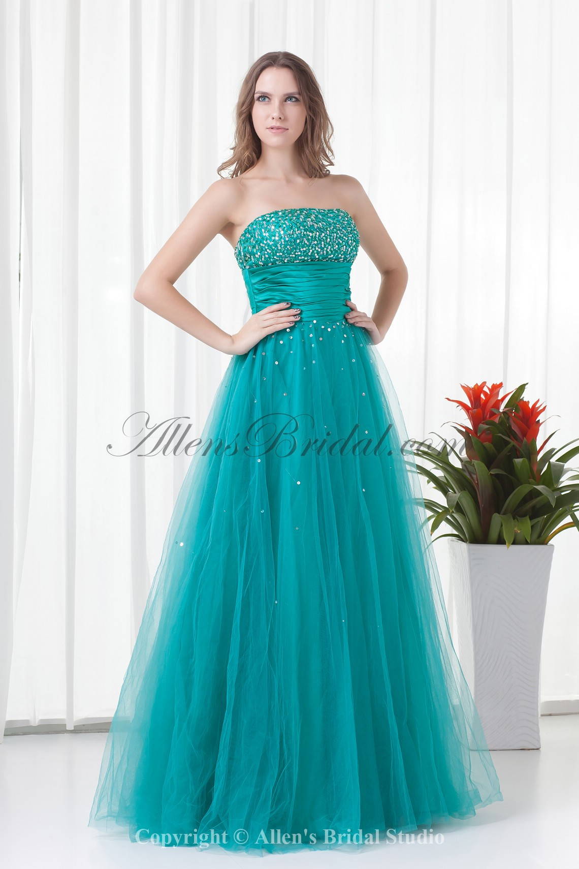 /323-2583/satin-and-net-strapless-a-line-floor-length-sequins-prom-dress.jpg