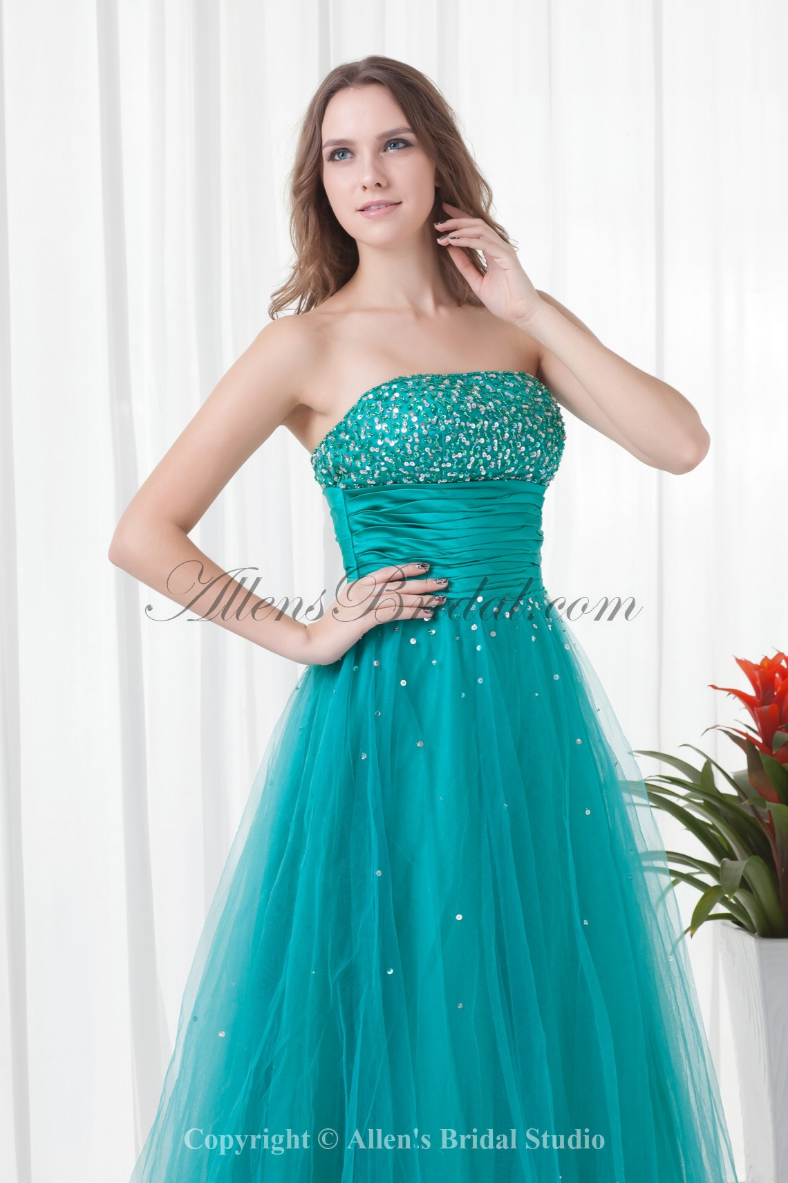 /323-2584/satin-and-net-strapless-a-line-floor-length-sequins-prom-dress.jpg