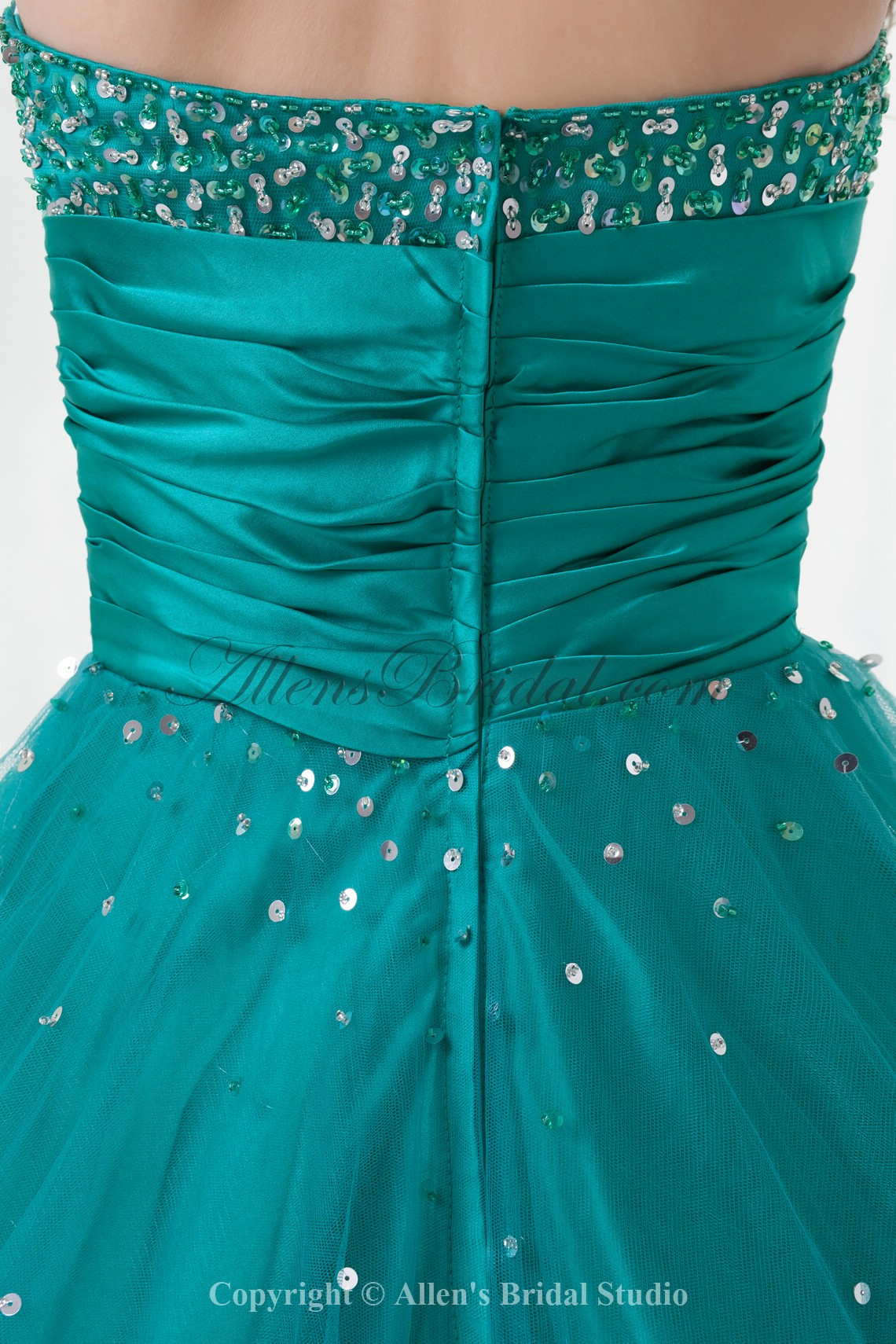 /323-2585/satin-and-net-strapless-a-line-floor-length-sequins-prom-dress.jpg