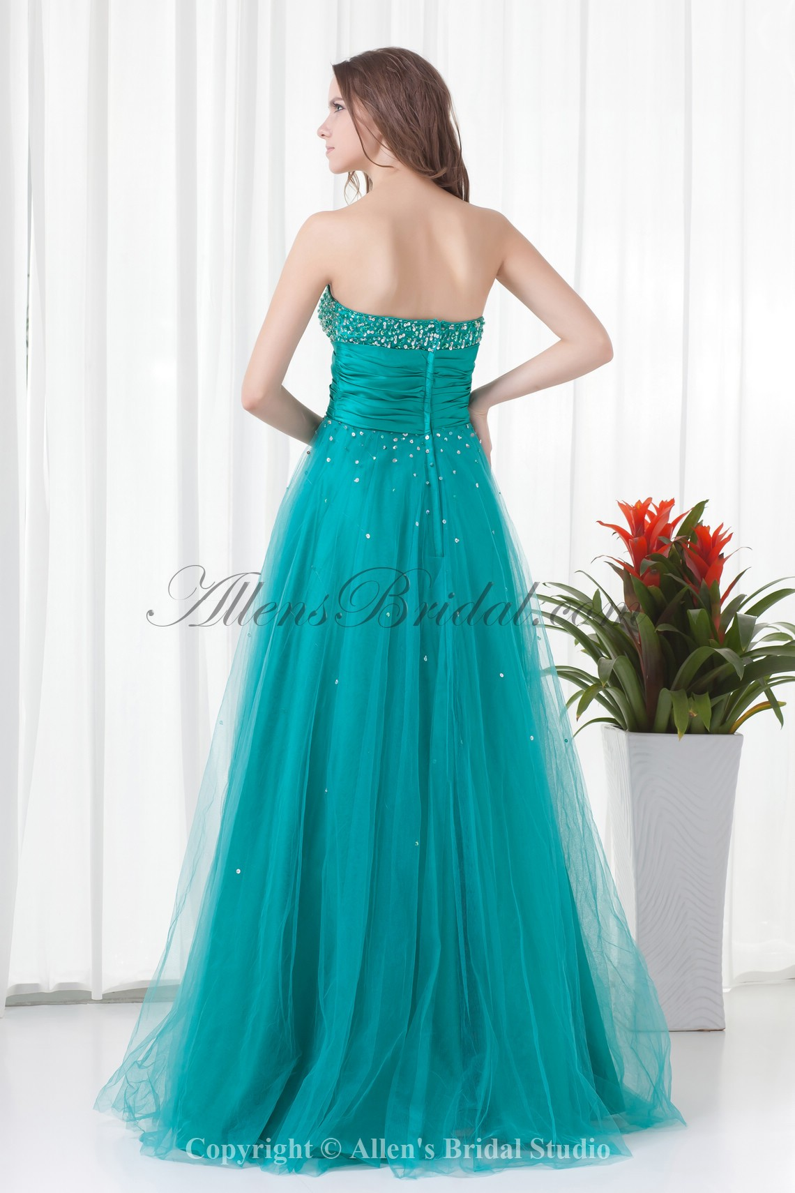 /323-2586/satin-and-net-strapless-a-line-floor-length-sequins-prom-dress.jpg