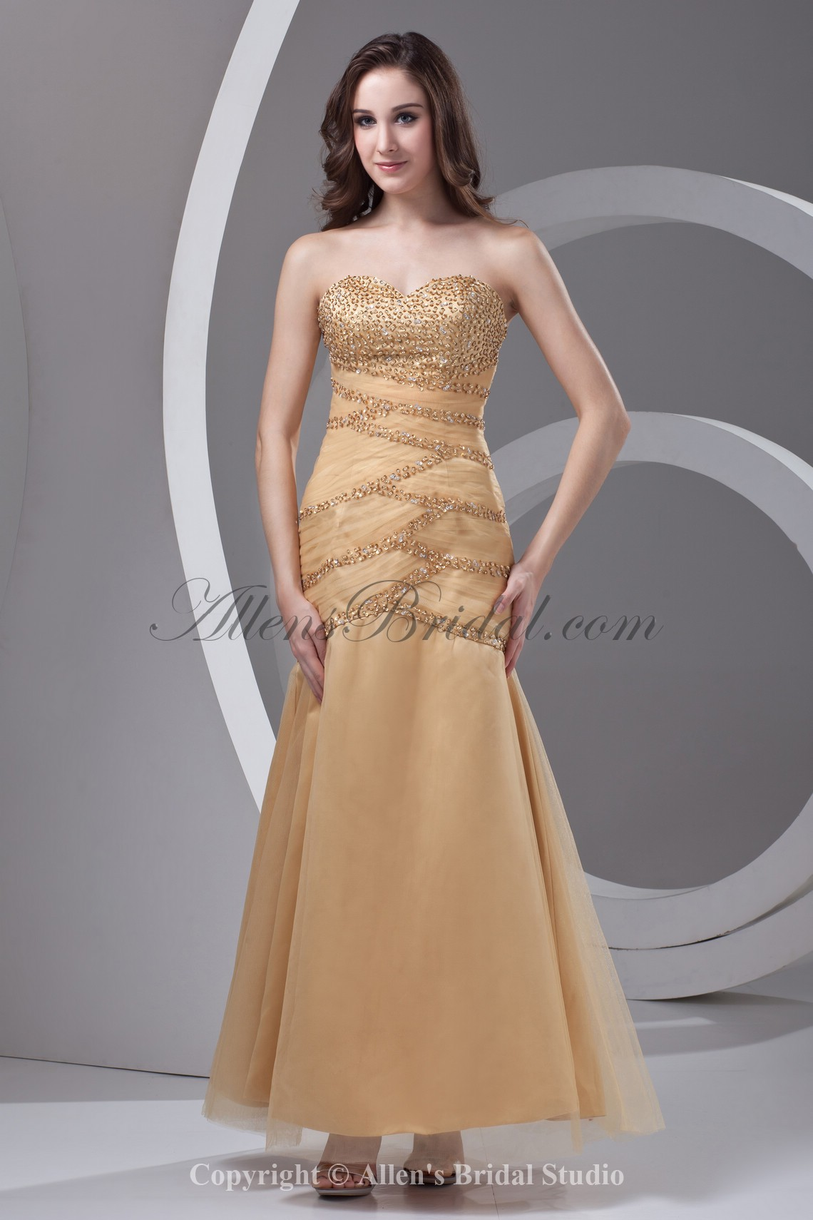/325-2595/satin-and-net-sweetheart-a-line-ankle-length-sequins-prom-dress.jpg