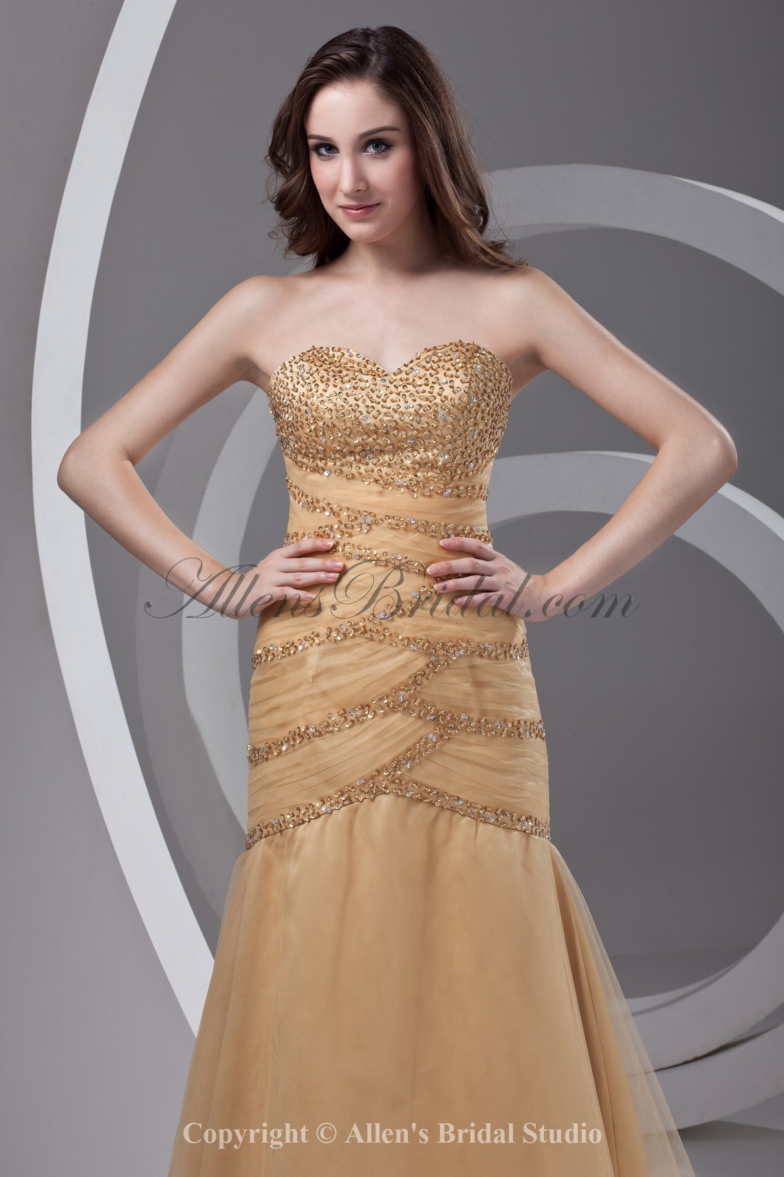 /325-2596/satin-and-net-sweetheart-a-line-ankle-length-sequins-prom-dress.jpg