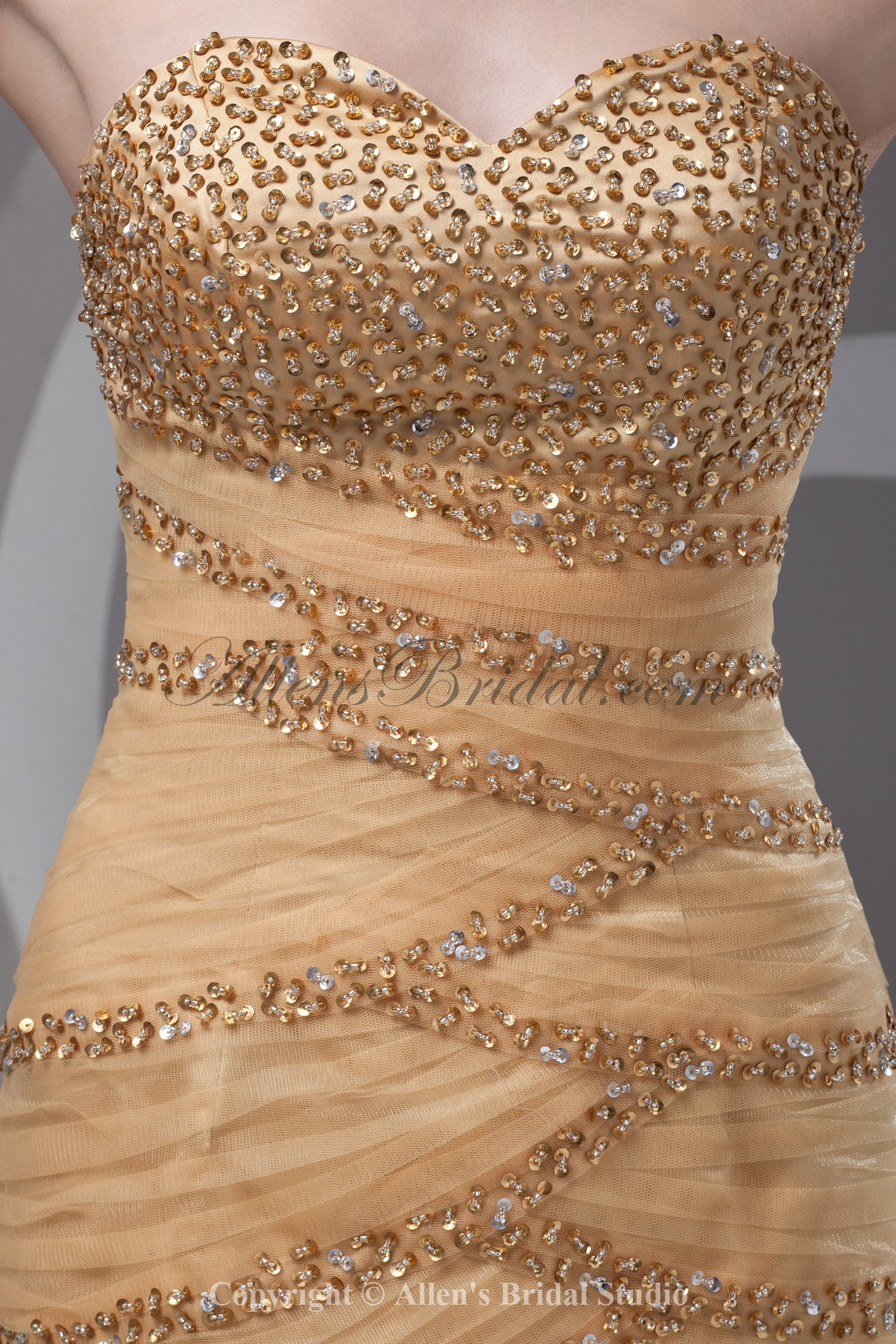 /325-2597/satin-and-net-sweetheart-a-line-ankle-length-sequins-prom-dress.jpg
