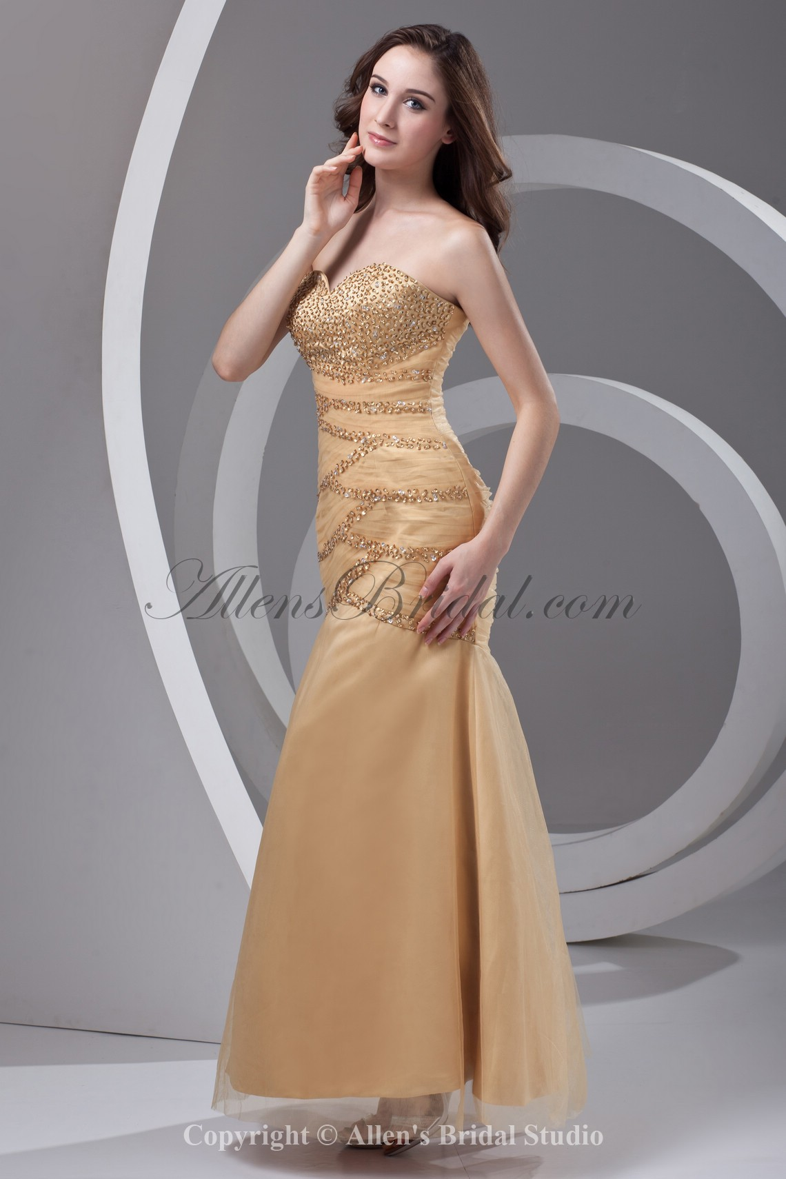 /325-2598/satin-and-net-sweetheart-a-line-ankle-length-sequins-prom-dress.jpg
