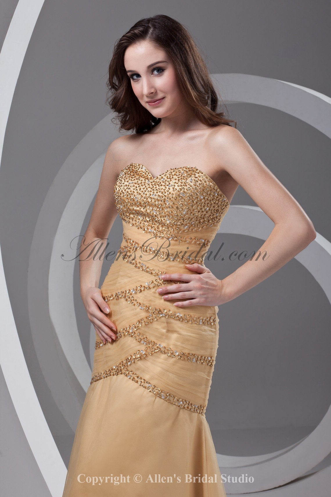 /325-2599/satin-and-net-sweetheart-a-line-ankle-length-sequins-prom-dress.jpg