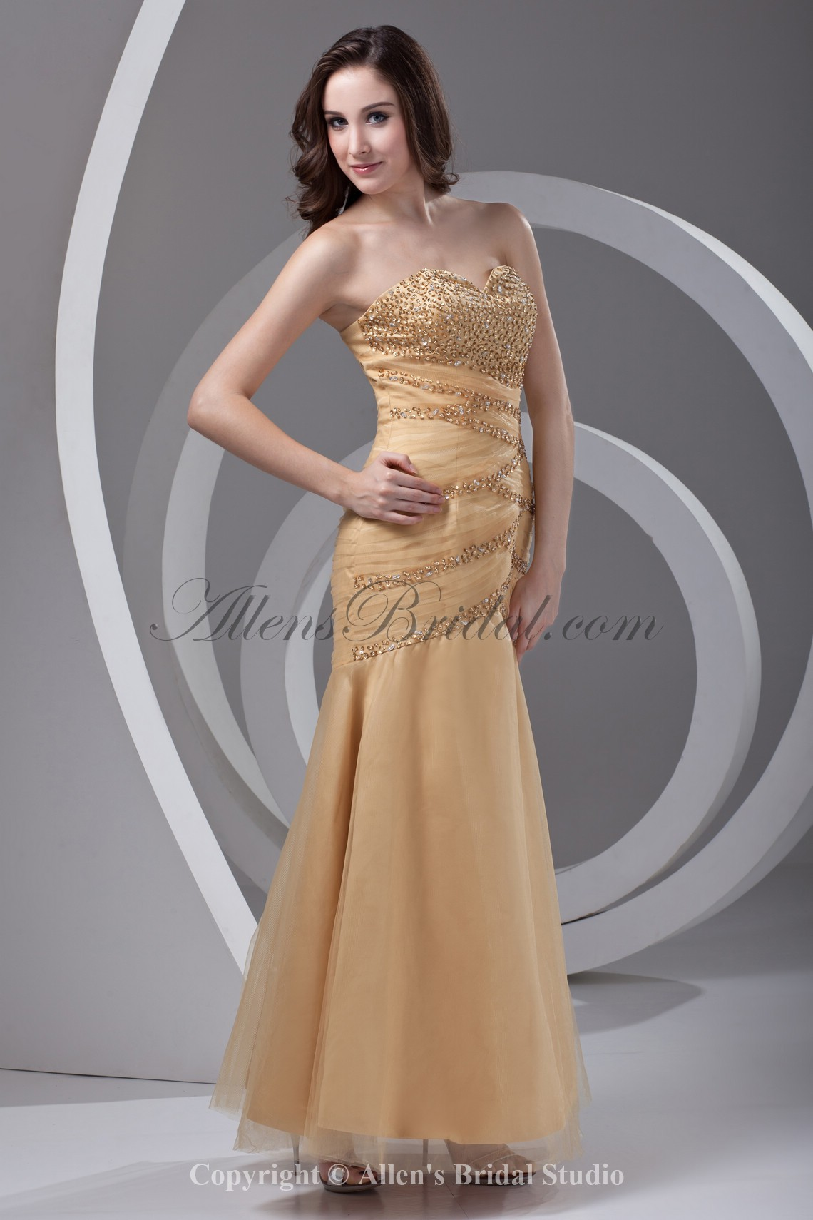 /325-2600/satin-and-net-sweetheart-a-line-ankle-length-sequins-prom-dress.jpg