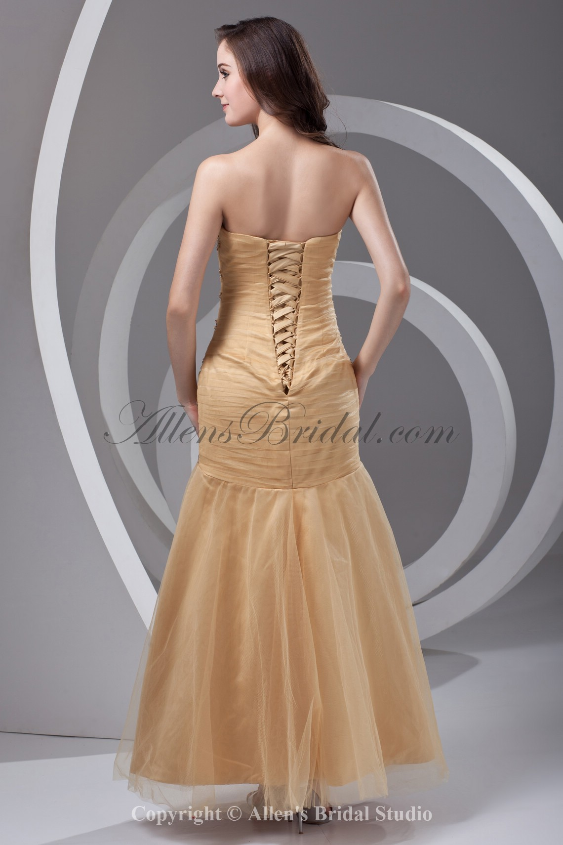 /325-2601/satin-and-net-sweetheart-a-line-ankle-length-sequins-prom-dress.jpg