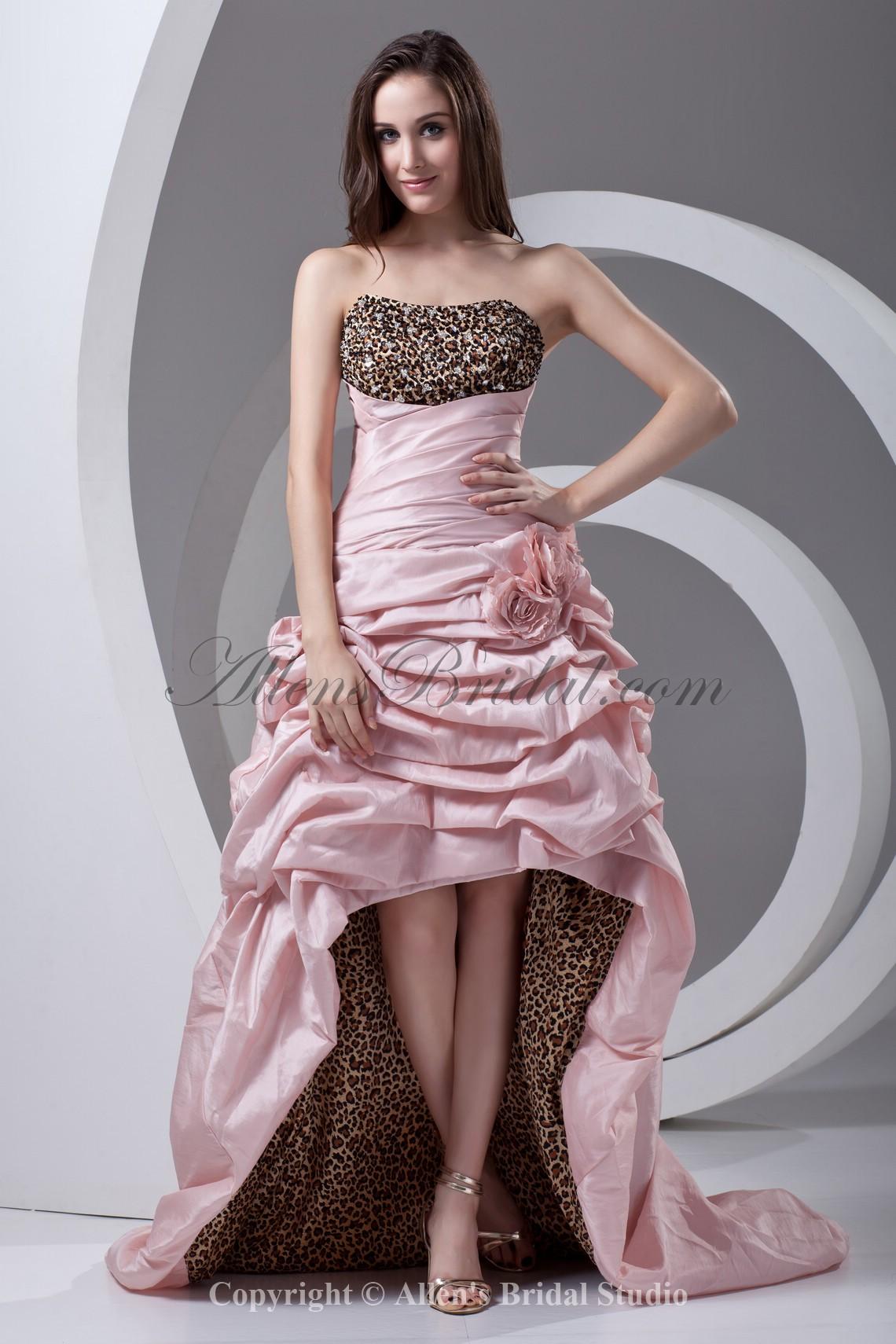 /328-2619/taffeta-sweetheart-a-line-asymmetrical-flowers-prom-dress.jpg
