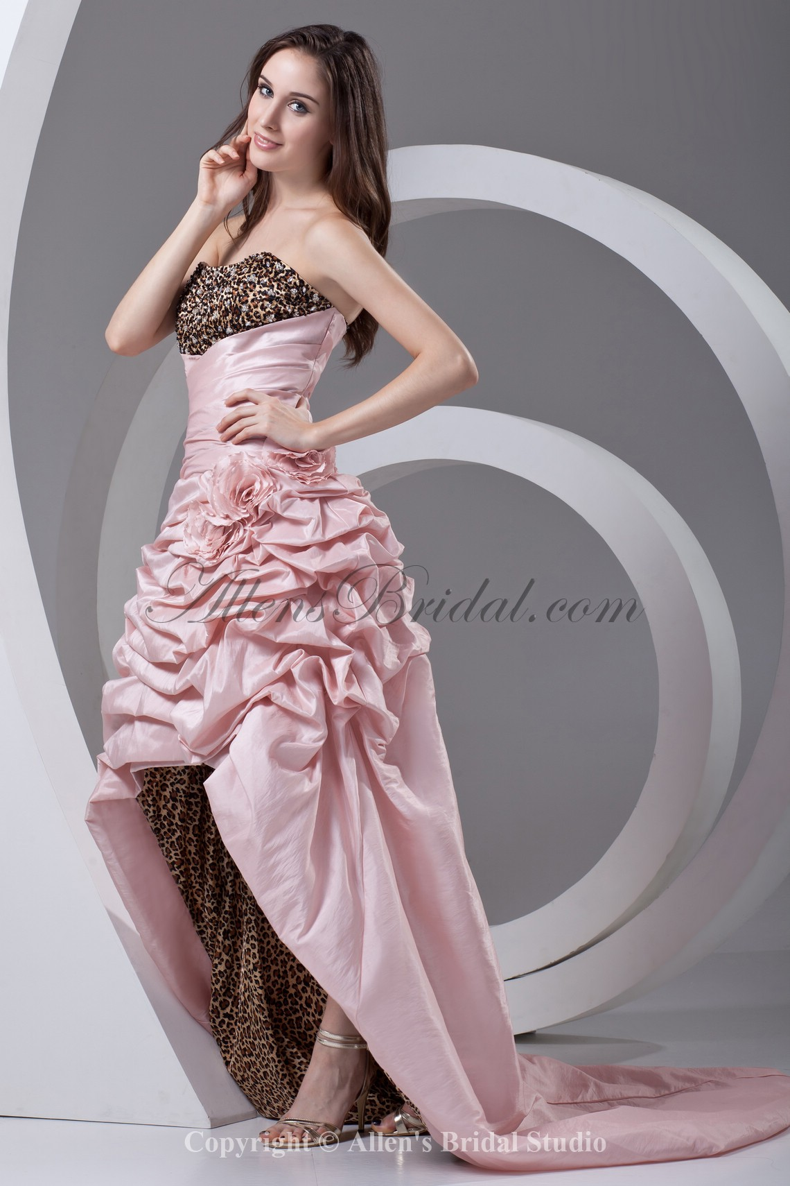 /328-2620/taffeta-sweetheart-a-line-asymmetrical-flowers-prom-dress.jpg