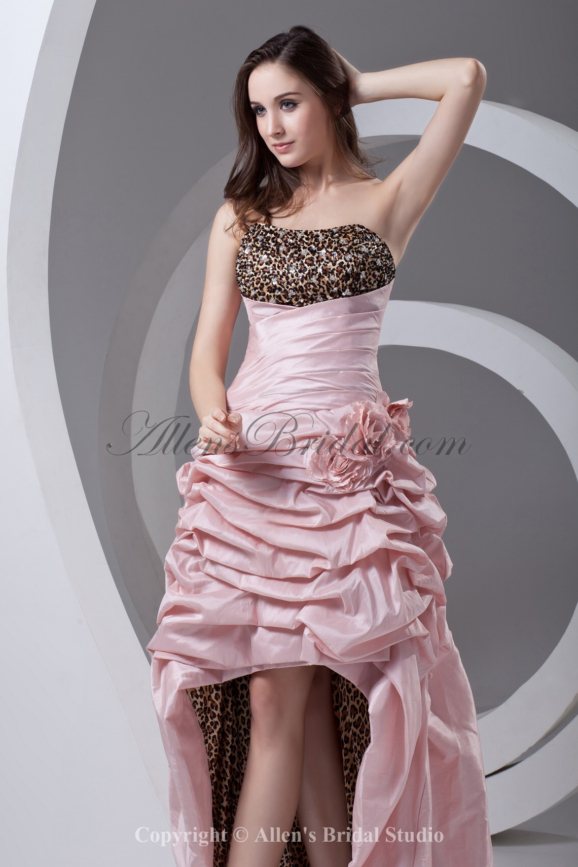 /328-2621/taffeta-sweetheart-a-line-asymmetrical-flowers-prom-dress.jpg